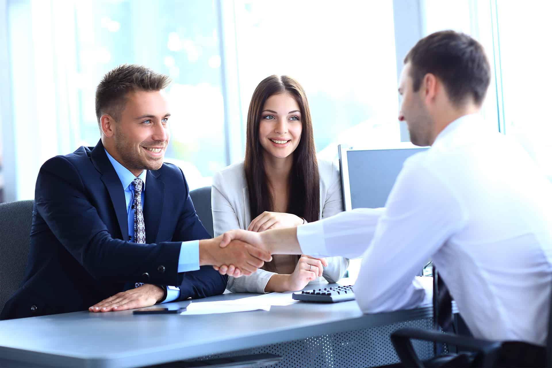 asesoramiento-financiero-hipotecario-futurocasa-inmobiliaria-arganzuela-madrid