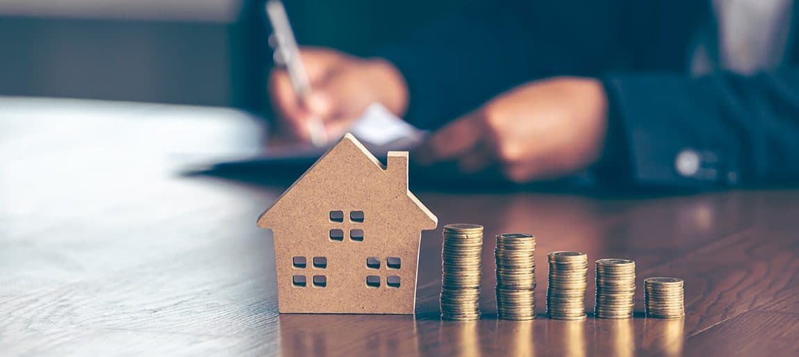vende-tu-casa-futurocasa-inmobiliaria-madrid