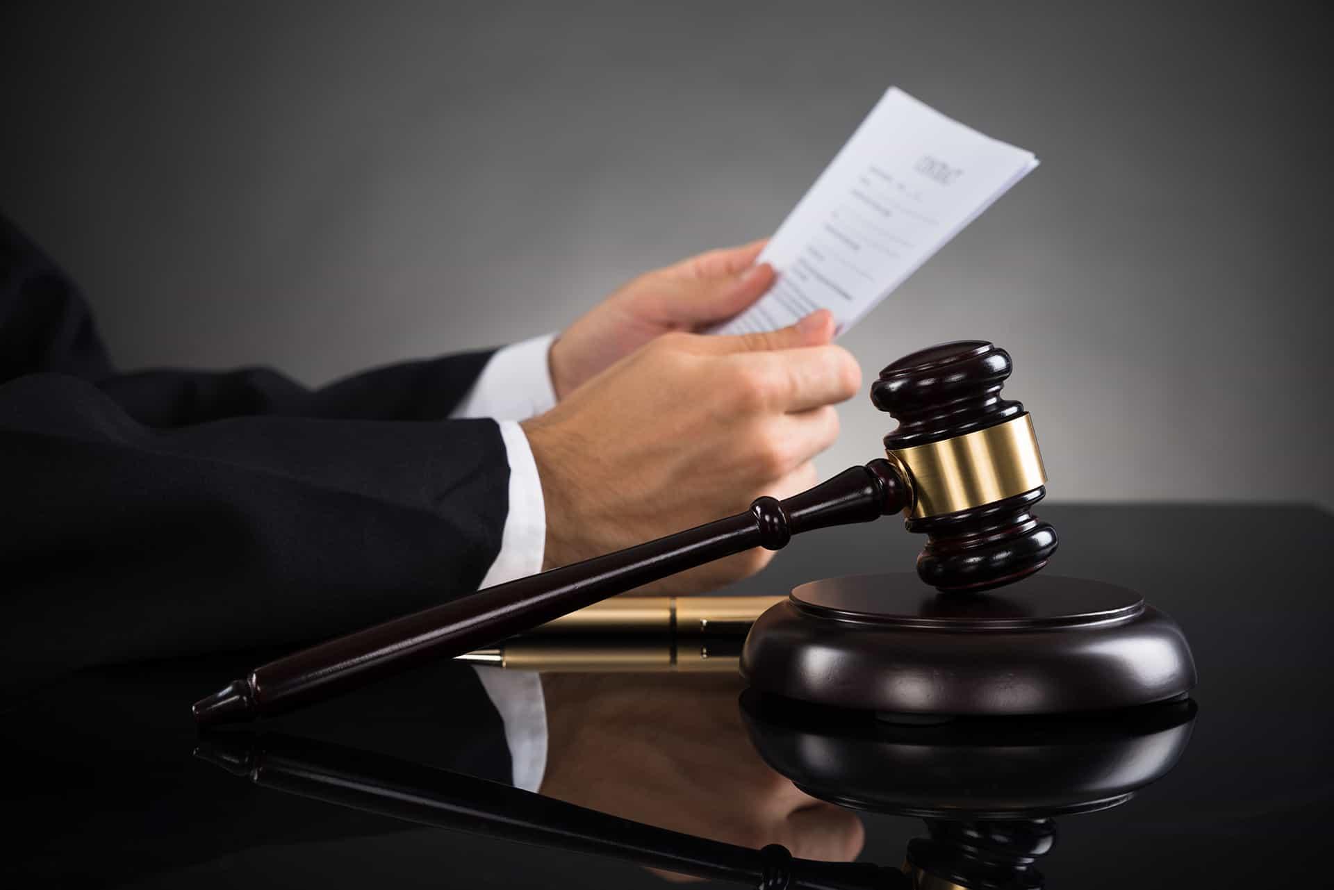 Perito-Judicial-Inmobiliario-Tasaciones-Judiciales-FuturoCasa