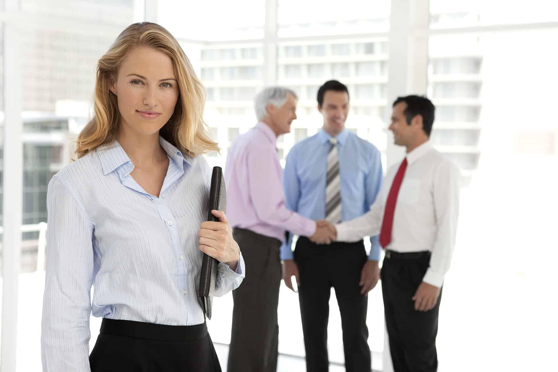 trabaja-en-futurocasa-inmobiliaria-madrid
