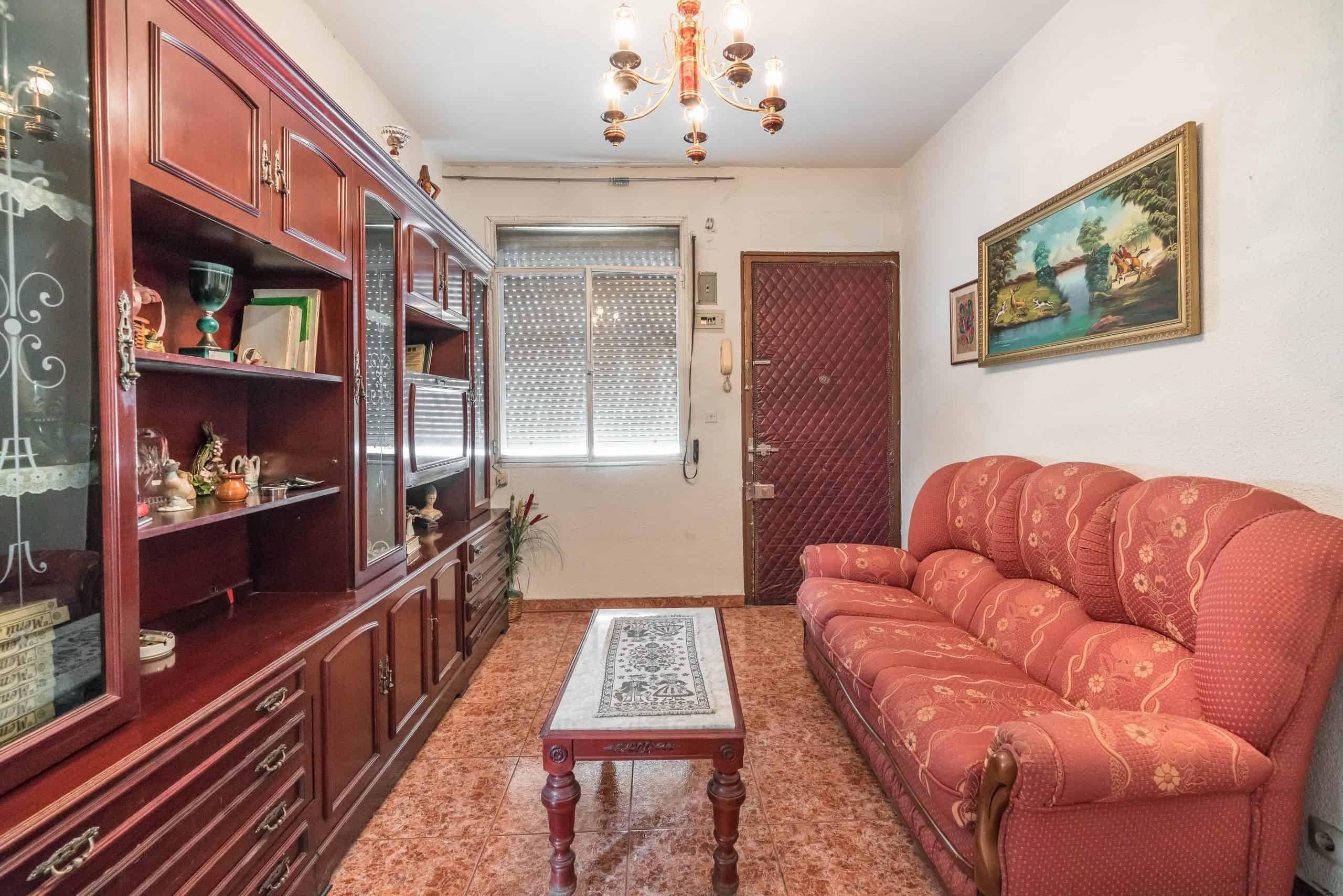 Agencia Inmobiliaria de Madrid-FUTUROCASA-Zona ARGANZUELA-EMBAJADORES-LEGAZPI -calle DOMINGO PEREZ DEL VAL -1 SALON (1)