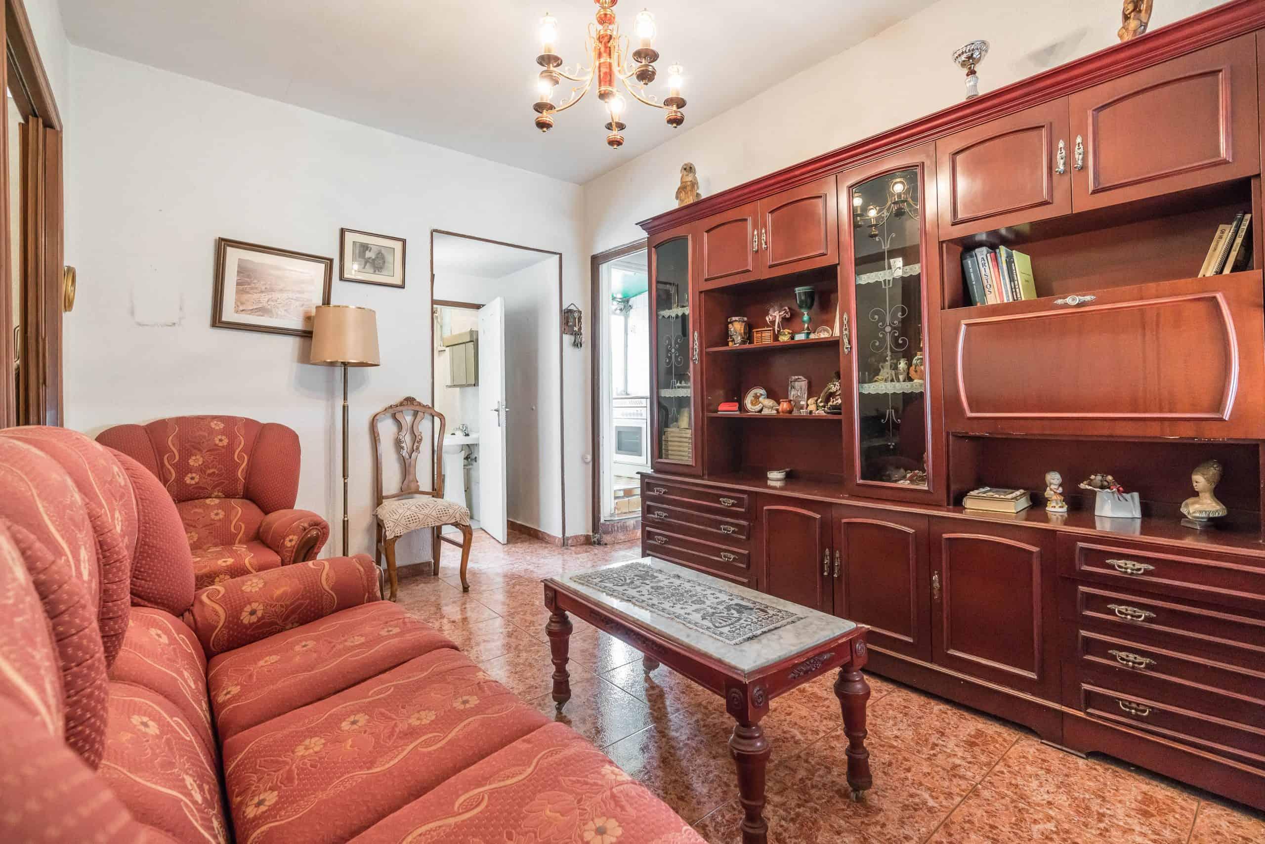 Agencia Inmobiliaria de Madrid-FUTUROCASA-Zona ARGANZUELA-EMBAJADORES-LEGAZPI -calle DOMINGO PEREZ DEL VAL -1 SALON (3)