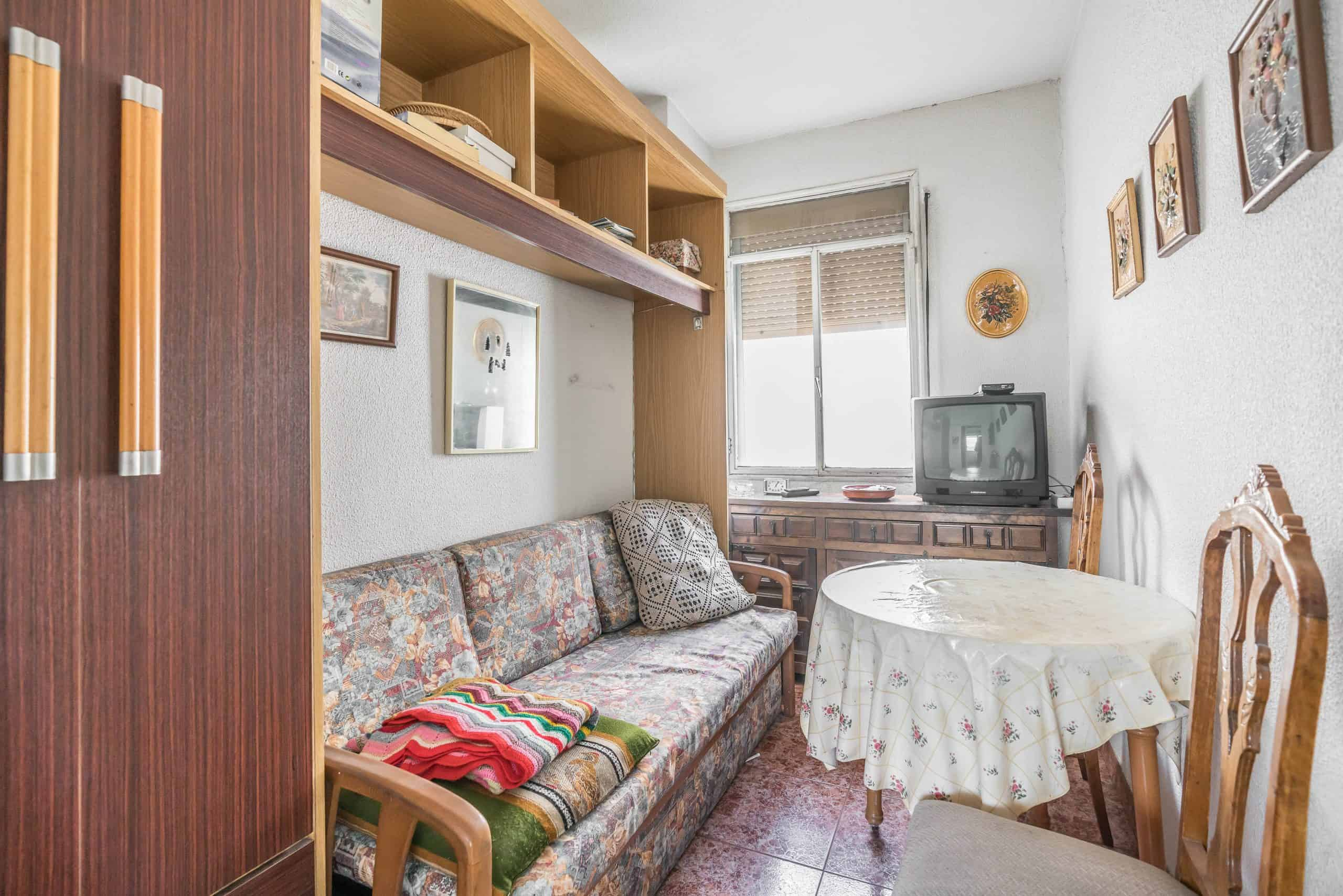Agencia Inmobiliaria de Madrid-FUTUROCASA-Zona ARGANZUELA-EMBAJADORES-LEGAZPI -calle DOMINGO PEREZ DEL VAL -4 DORMITORIO2 (2)