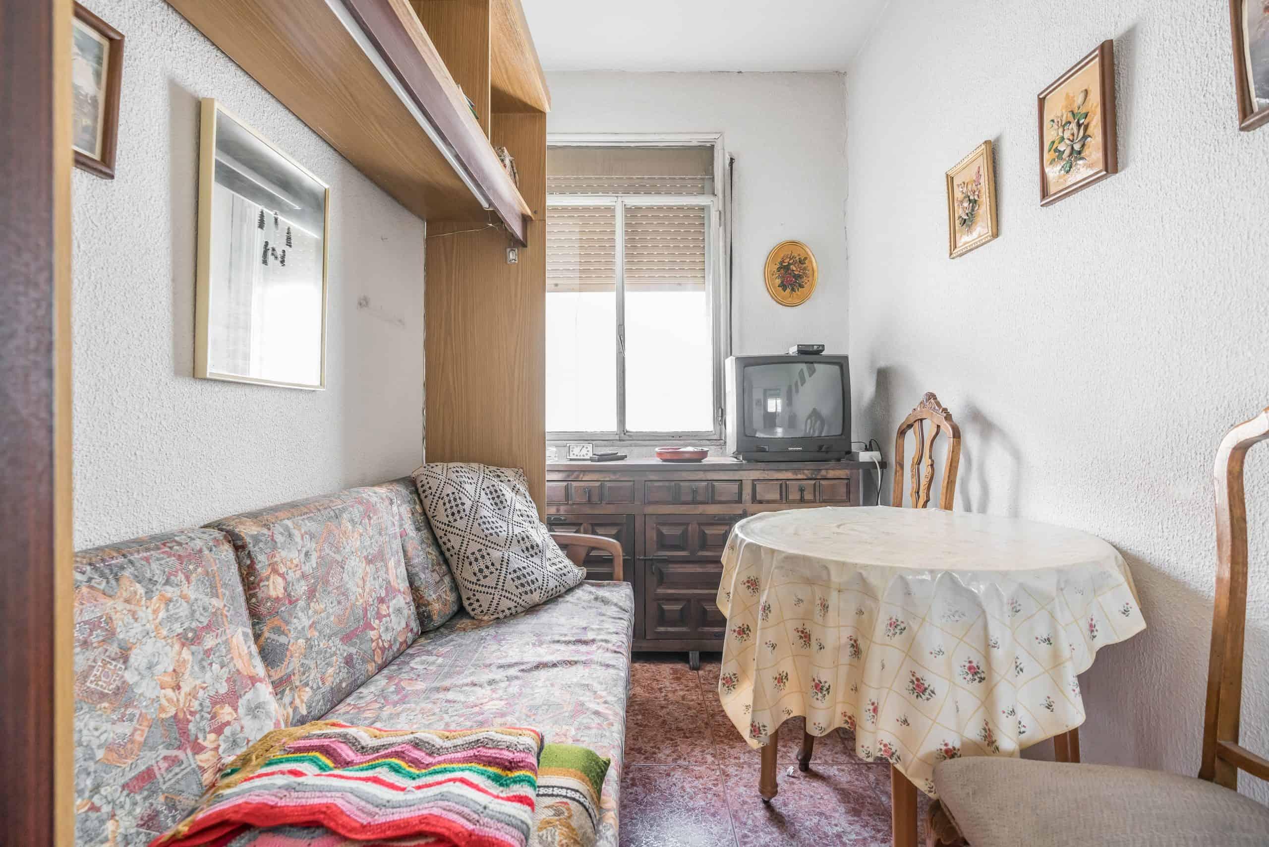 Agencia Inmobiliaria de Madrid-FUTUROCASA-Zona ARGANZUELA-EMBAJADORES-LEGAZPI -calle DOMINGO PEREZ DEL VAL -4 DORMITORIO2 (3)