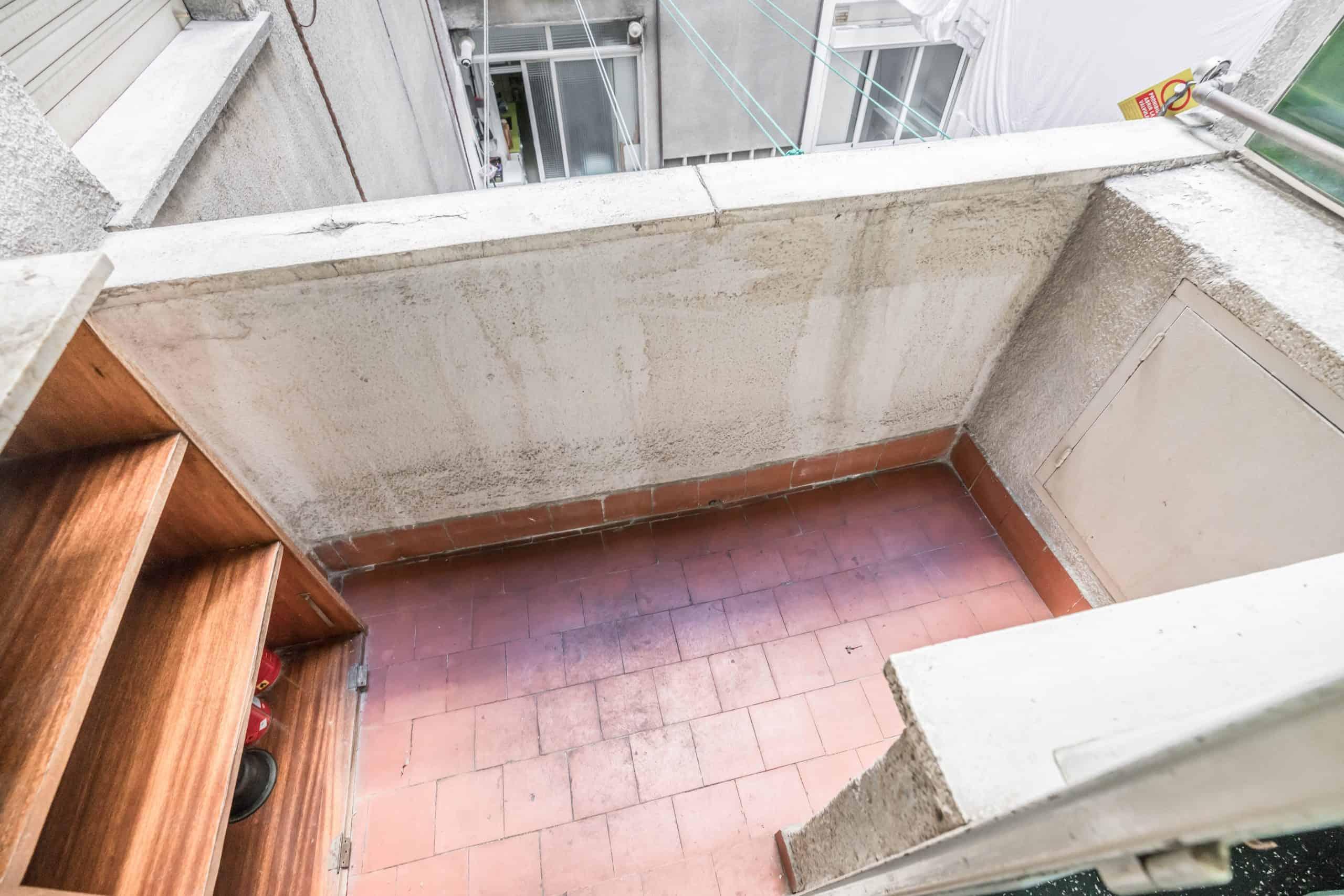 Agencia Inmobiliaria de Madrid-FUTUROCASA-Zona ARGANZUELA-EMBAJADORES-LEGAZPI -calle EMBAJADORES 108-COCINA (8)
