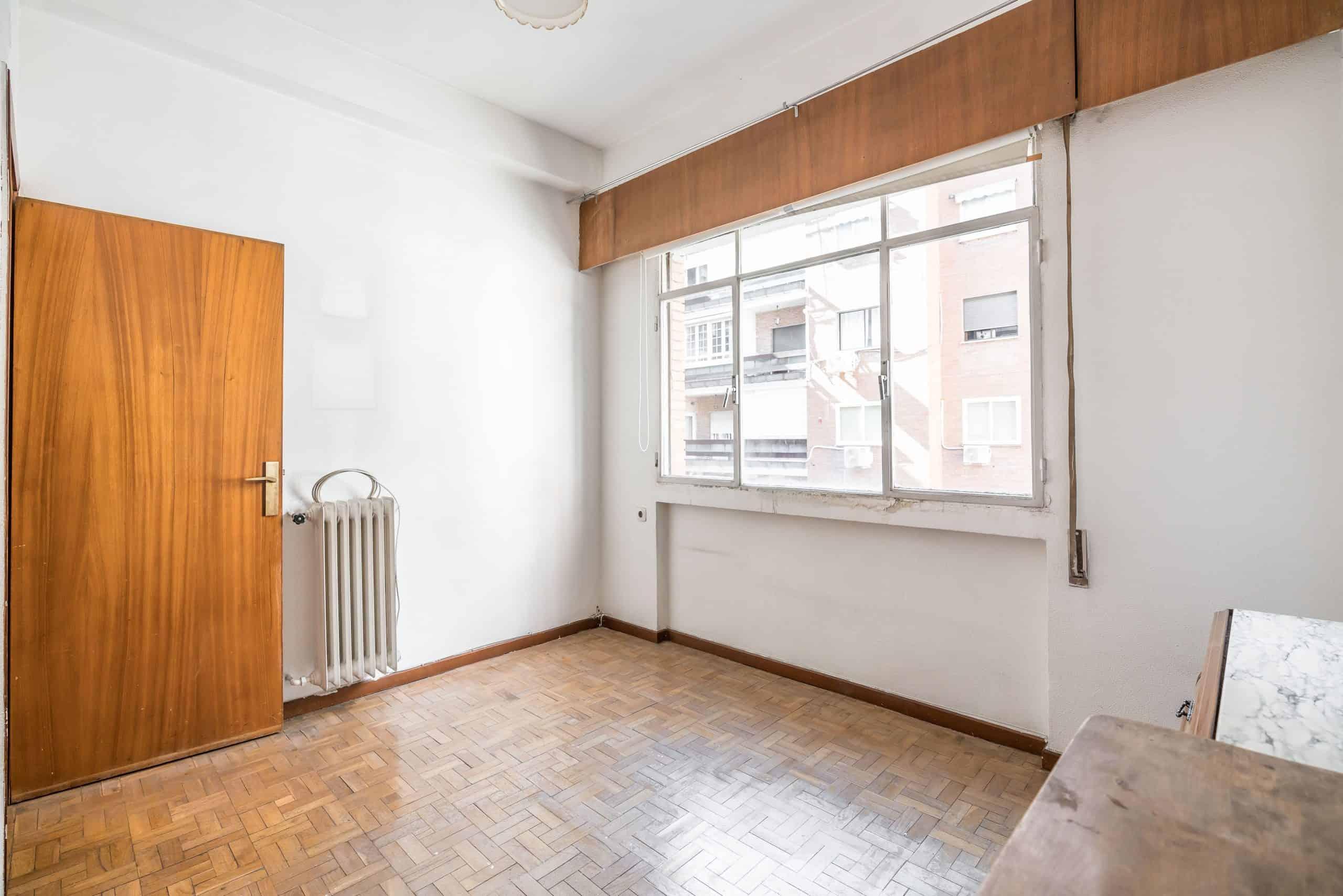 Agencia Inmobiliaria de Madrid-FUTUROCASA-Zona ARGANZUELA-EMBAJADORES-LEGAZPI -calle EMBAJADORES 108-DORMITORIO1 (3) DORMITORIO1 (6)