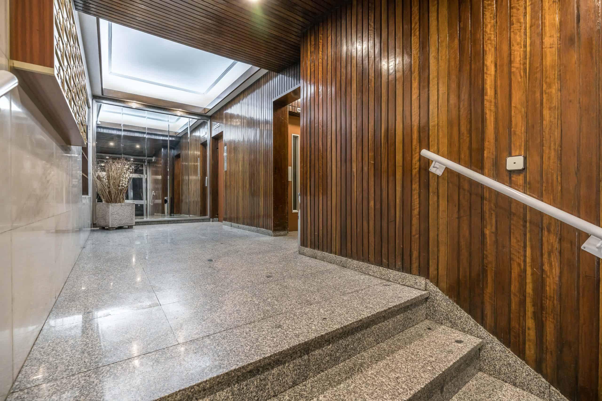 Agencia Inmobiliaria de Madrid-FUTUROCASA-Zona ARGANZUELA-EMBAJADORES-LEGAZPI -calle EMBAJADORES 108-DORMITORIO1 (3)ZONAS COMUNES (2)