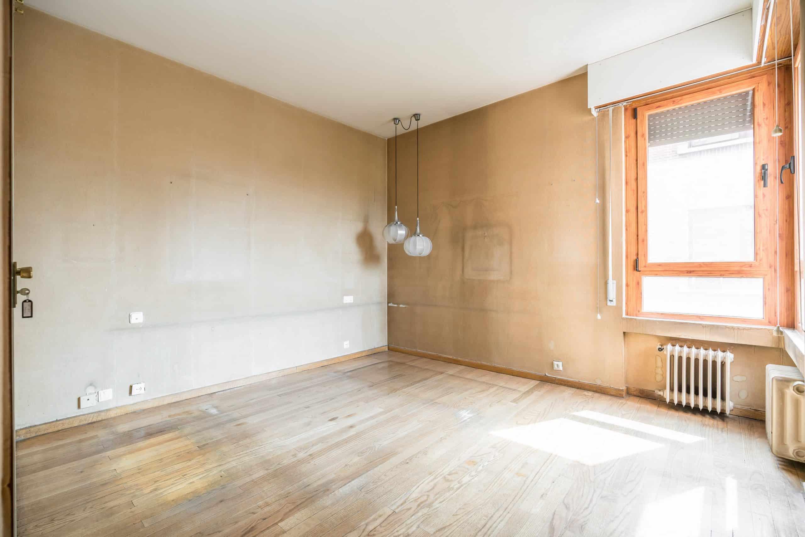 Agencia Inmobiliaria de Madrid-FUTUROCASA-Zona ARGANZUELA-EMBAJADORES-LEGAZPI -calle Embajadores- baño 15