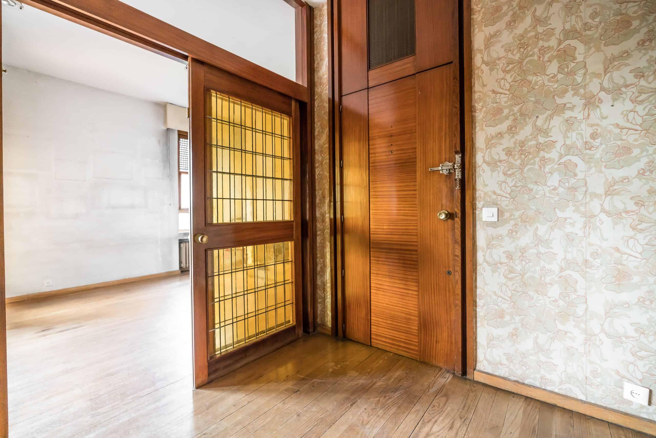 Agencia Inmobiliaria de Madrid-FUTUROCASA-Zona ARGANZUELA-EMBAJADORES-LEGAZPI -calle Embajadores- baño 157