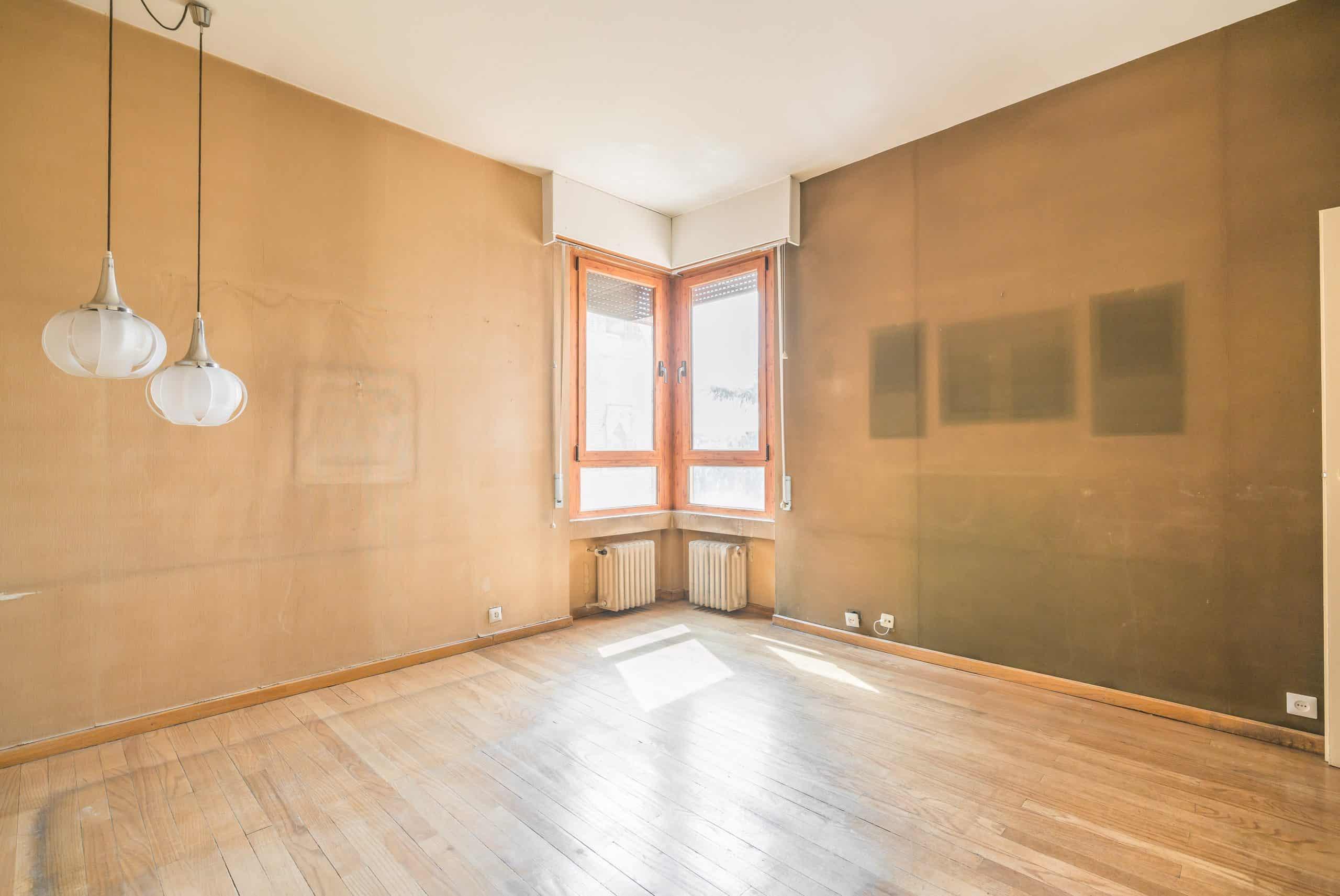 Agencia Inmobiliaria de Madrid-FUTUROCASA-Zona ARGANZUELA-EMBAJADORES-LEGAZPI -calle Embajadores- baño 16