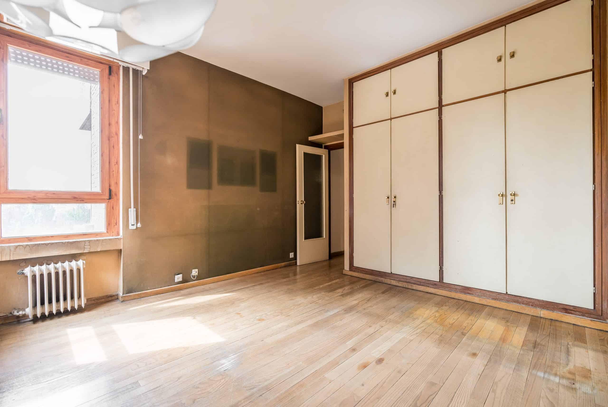 Agencia Inmobiliaria de Madrid-FUTUROCASA-Zona ARGANZUELA-EMBAJADORES-LEGAZPI -calle Embajadores- baño 17