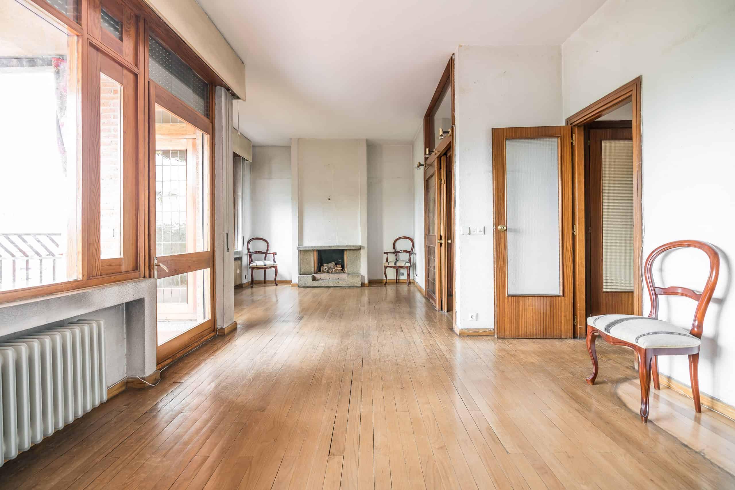 Agencia Inmobiliaria de Madrid-FUTUROCASA-Zona ARGANZUELA-EMBAJADORES-LEGAZPI -calle Embajadores- baño 2