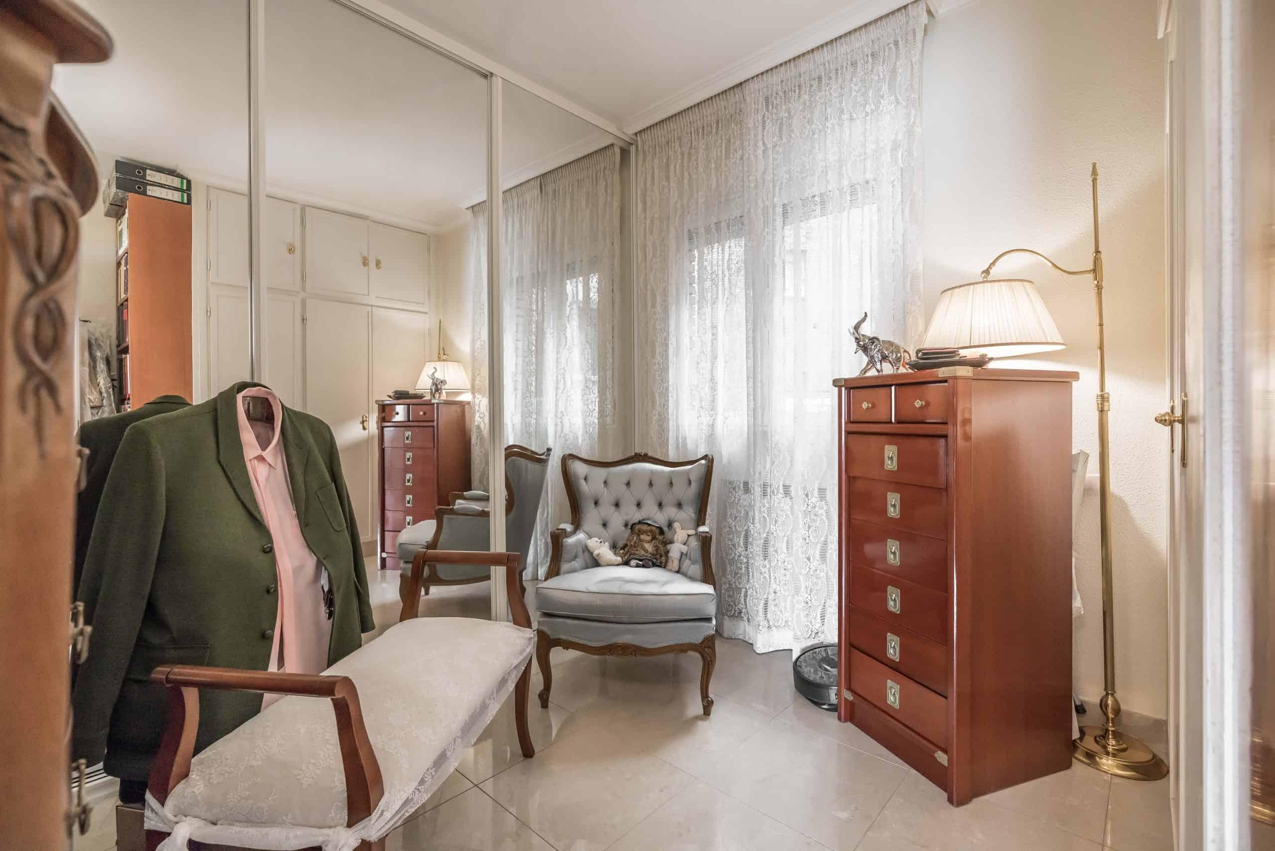 Agencia Inmobiliaria de Madrid-FUTUROCASA-Zona ARGANZUELA-EMBAJADORES-LEGAZPI -calle Santa María de la Cab6 DORMITORIO3 (1)