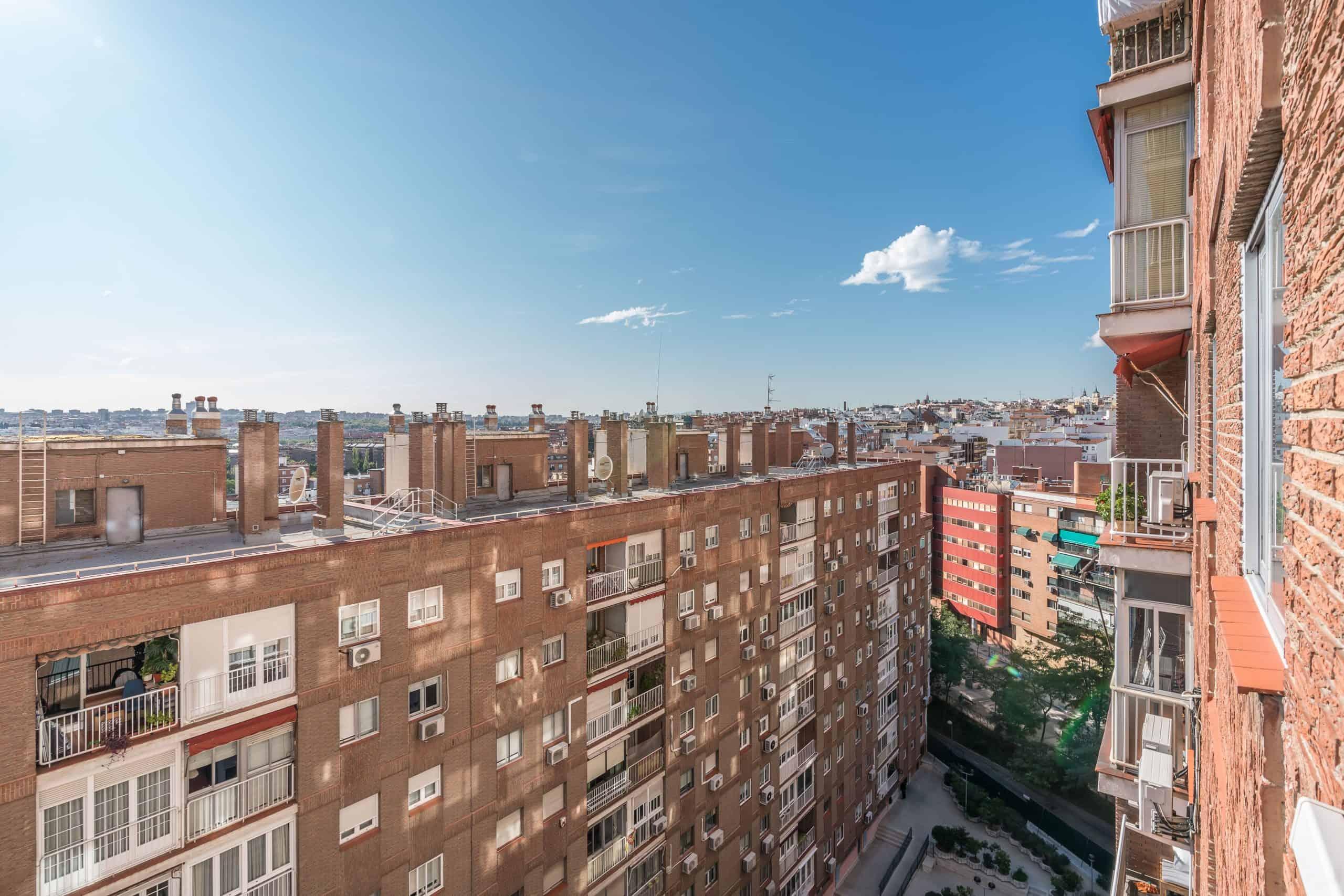 Agencia Inmobiliaria de Madrid-FUTUROCASA-Zona ARGANZUELA-EMBAJADORES-LEGAZPI -calle Santa María de la Cabeza9 VISTAS (1)