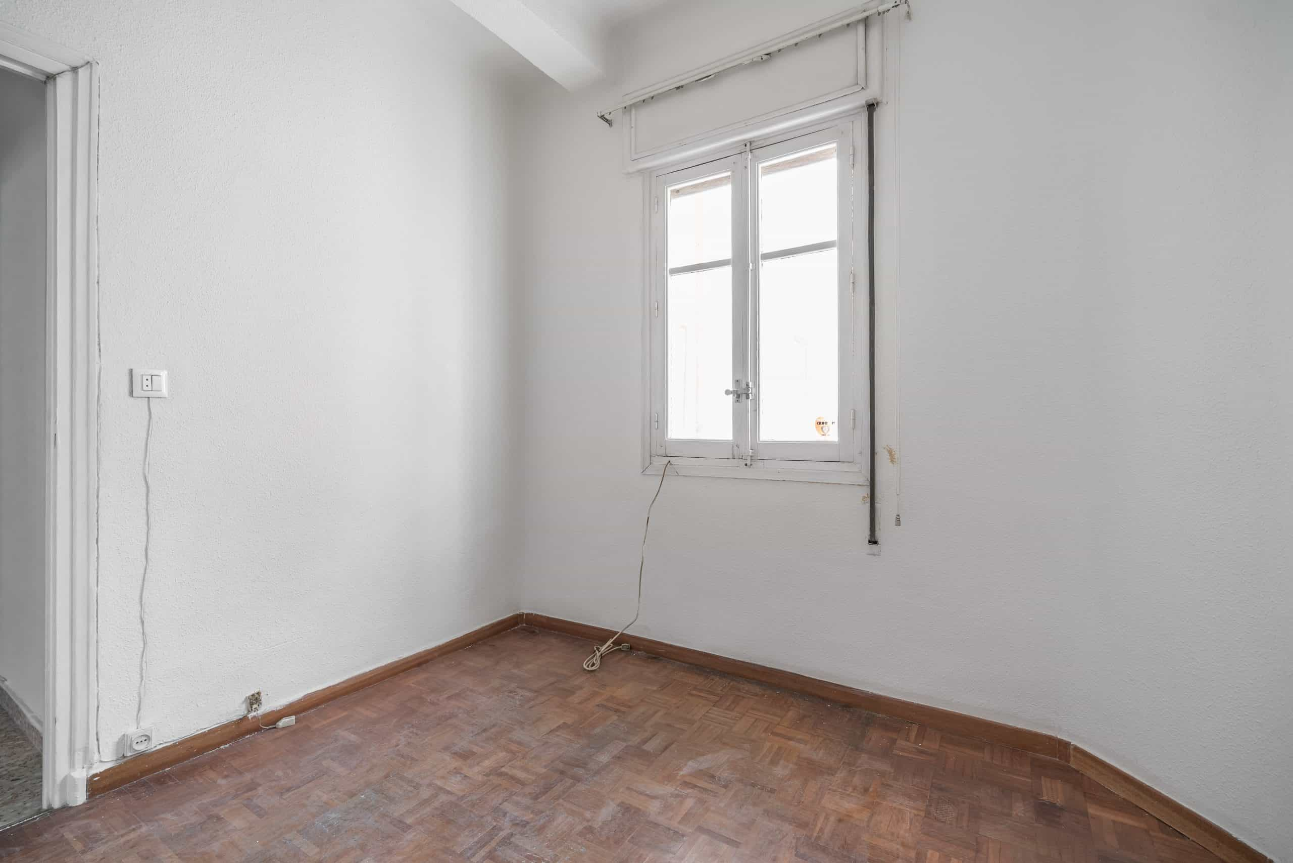 Agencia Inmobiliaria de Madrid-FUTUROCASA-Zona ARGANZUELA-EMBAJADORES-LEGAZPI -calle ALEJANDRO FERRANT -DORMITORIO3-1
