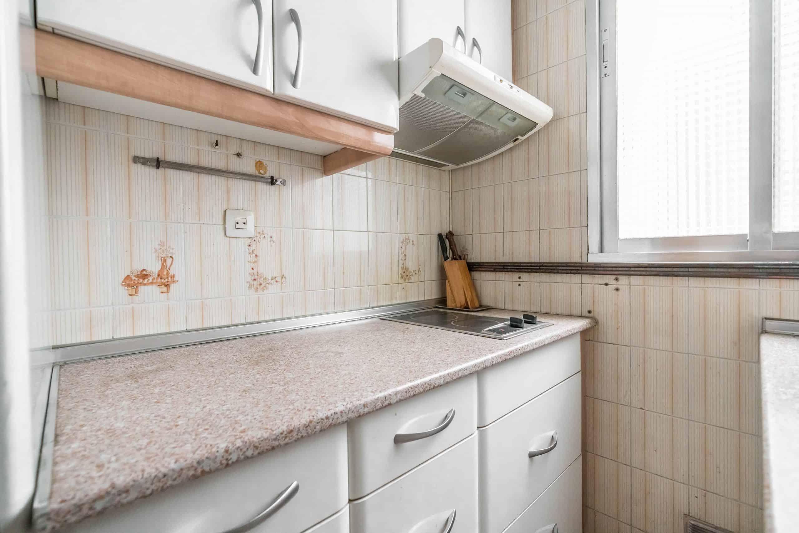 Agencia Inmobiliaria de Madrid-FUTUROCASA-Zona ARGANZUELA-EMBAJADORES-LEGAZPI -calle Guillermo de Osma 5 COCINA (5) (Copy)