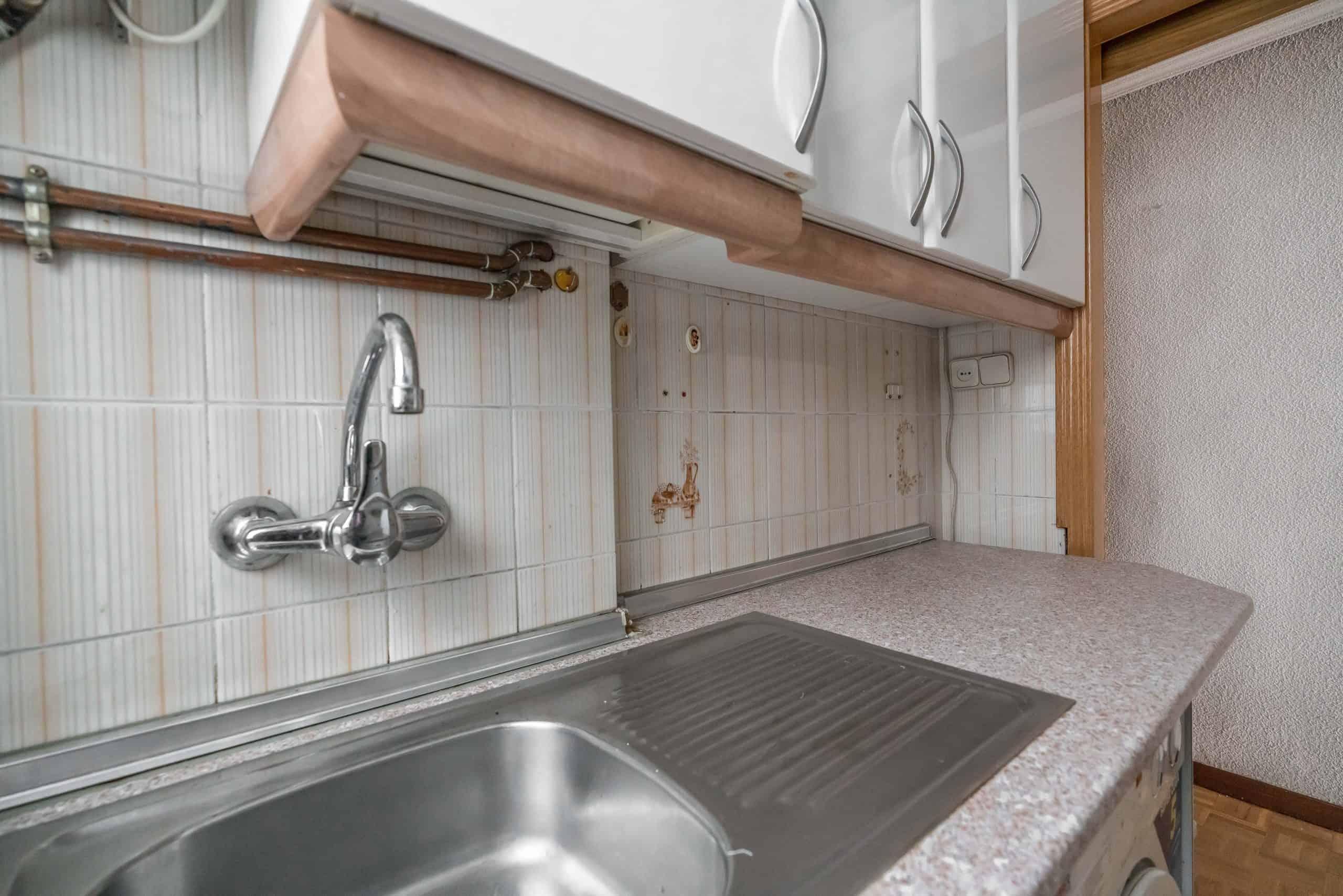Agencia Inmobiliaria de Madrid-FUTUROCASA-Zona ARGANZUELA-EMBAJADORES-LEGAZPI -calle Guillermo de Osma 5 COCINA (6) (Copy)