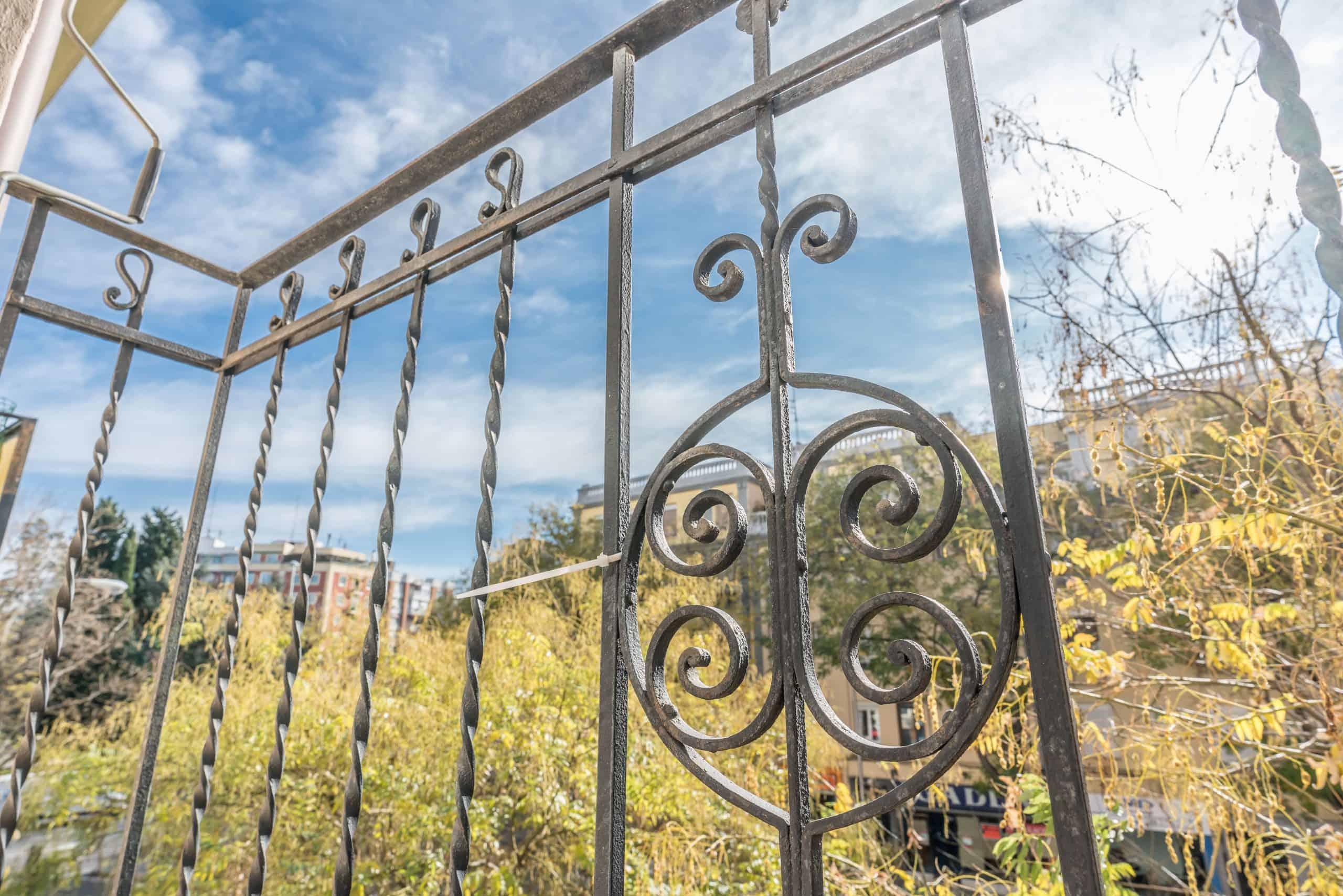Agencia Inmobiliaria de Madrid-FUTUROCASA-Zona ARGANZUELA-EMBAJADORES-LEGAZPI -calle Guillermo de Osma 7 VISTAS (8) (Copy)