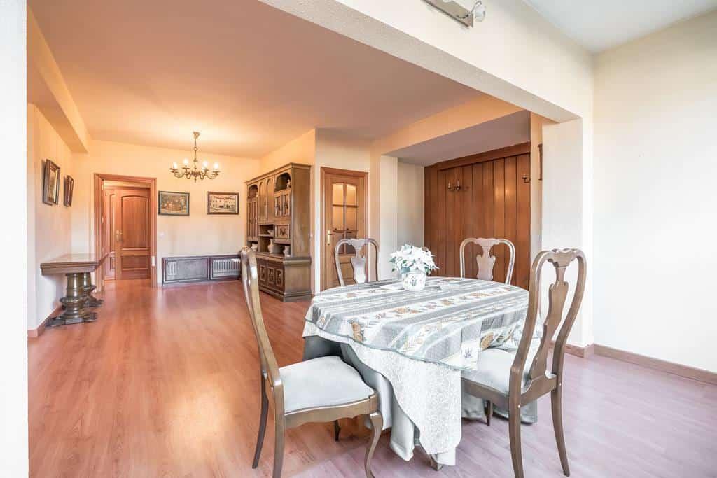 Agencia Inmobiliaria de Madrid-FUTUROCASA-Zona ARGANZUELA-EMBAJADORES-LEGAZPI1 SALON (17)