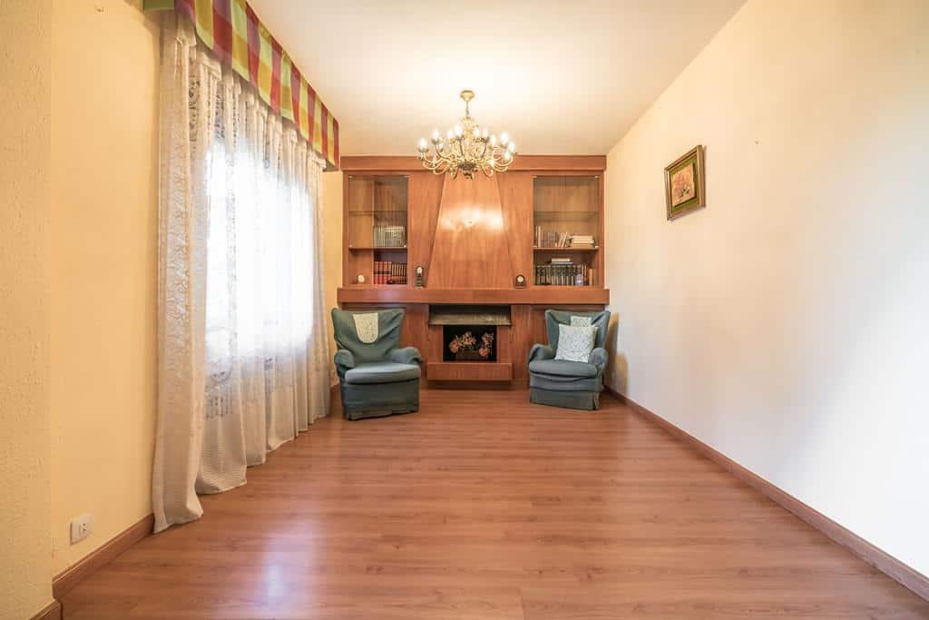 Agencia Inmobiliaria de Madrid-FUTUROCASA-Zona ARGANZUELA-EMBAJADORES-LEGAZPI1 SALON (7)