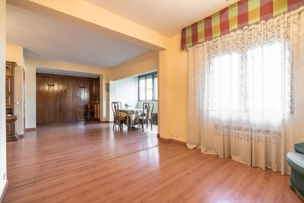 Agencia Inmobiliaria de Madrid-FUTUROCASA-Zona ARGANZUELA-EMBAJADORES-LEGAZPI1 SALON (9)