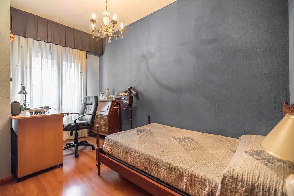 Agencia Inmobiliaria de Madrid-FUTUROCASA-Zona ARGANZUELA-EMBAJADORES-LEGAZPI6 DORMITORIO3 (1)