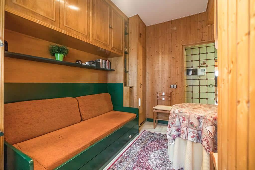 Agencia Inmobiliaria de Madrid-FUTUROCASA-Zona ARGANZUELA-EMBAJADORES-LEGAZPI8 DORMITORIO4 (4)