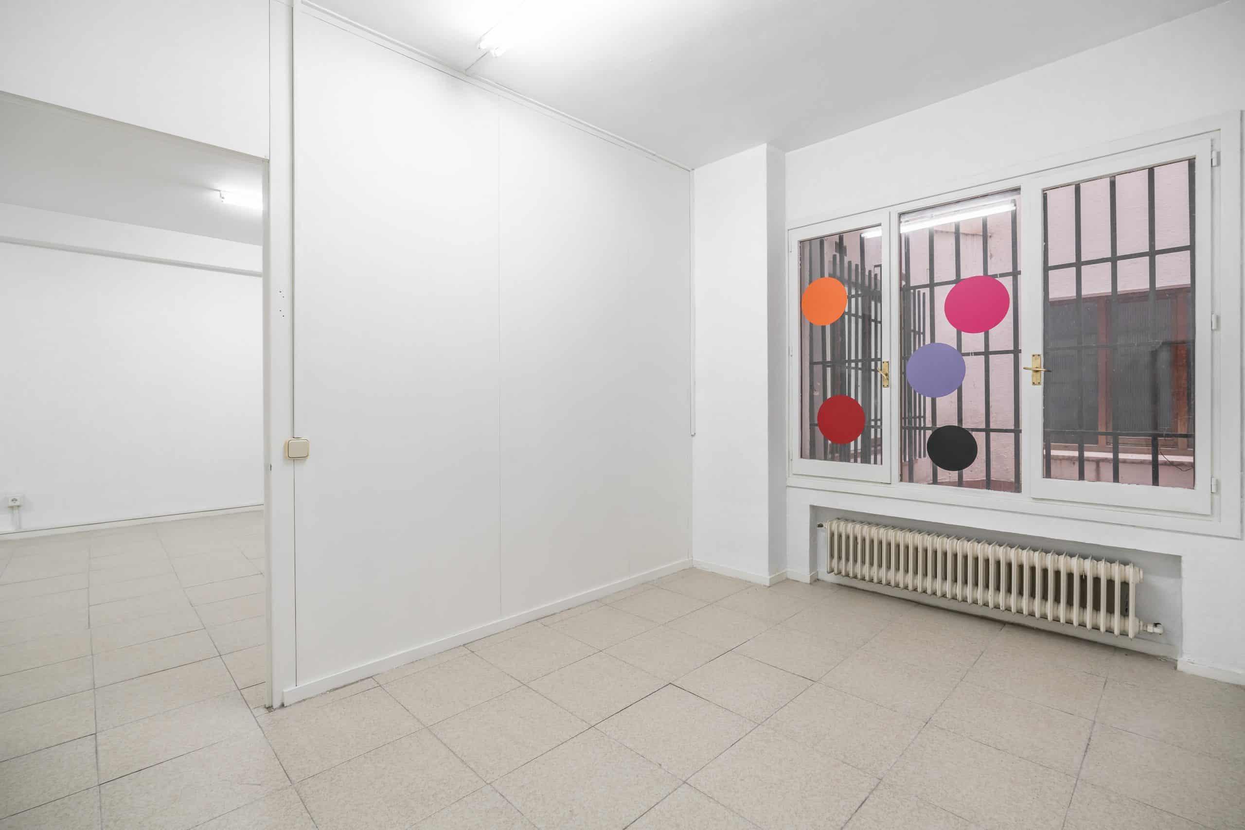 Agencia Inmobiliaria de Madrid-FUTUROCASA-Zona ARGANZUELA-LEGAZPI -calle Modesto Lafuente 41,1ºC estancia 1