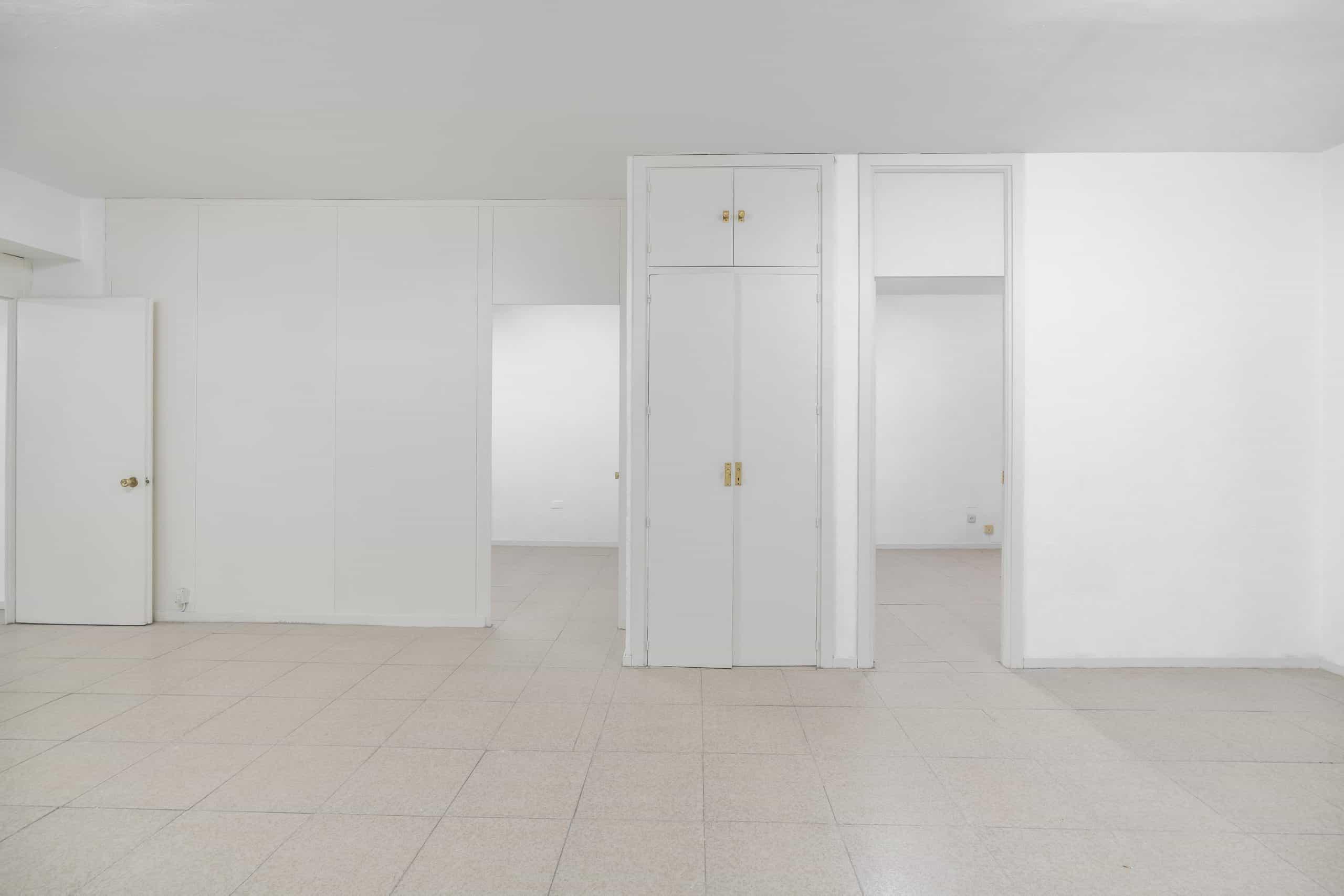 Agencia Inmobiliaria de Madrid-FUTUROCASA-Zona ARGANZUELA-LEGAZPI -calle Modesto Lafuente 41,1ºC estancia 3