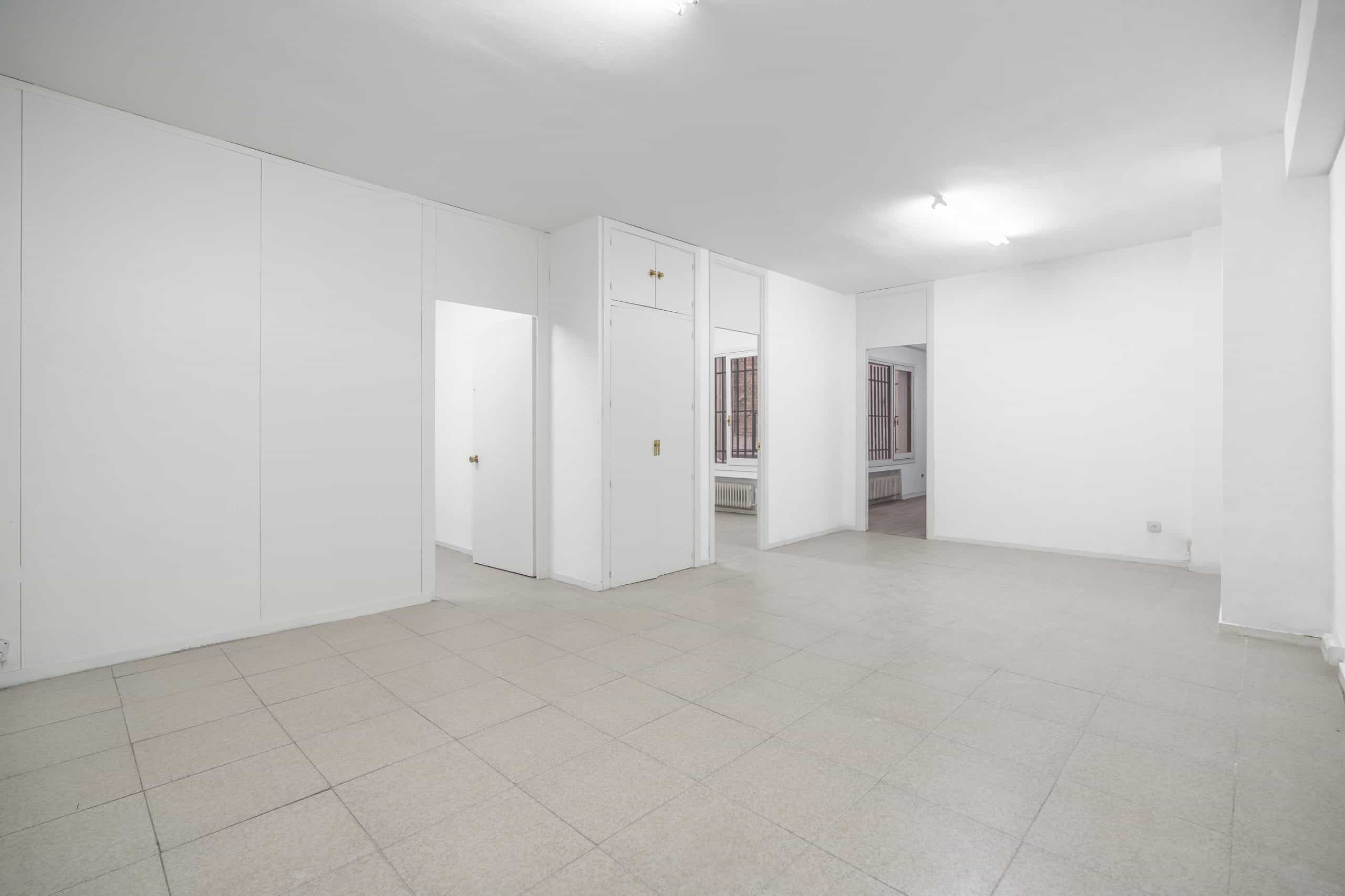 Agencia Inmobiliaria de Madrid-FUTUROCASA-Zona ARGANZUELA-LEGAZPI -calle Modesto Lafuente 41,1ºC estancia 4