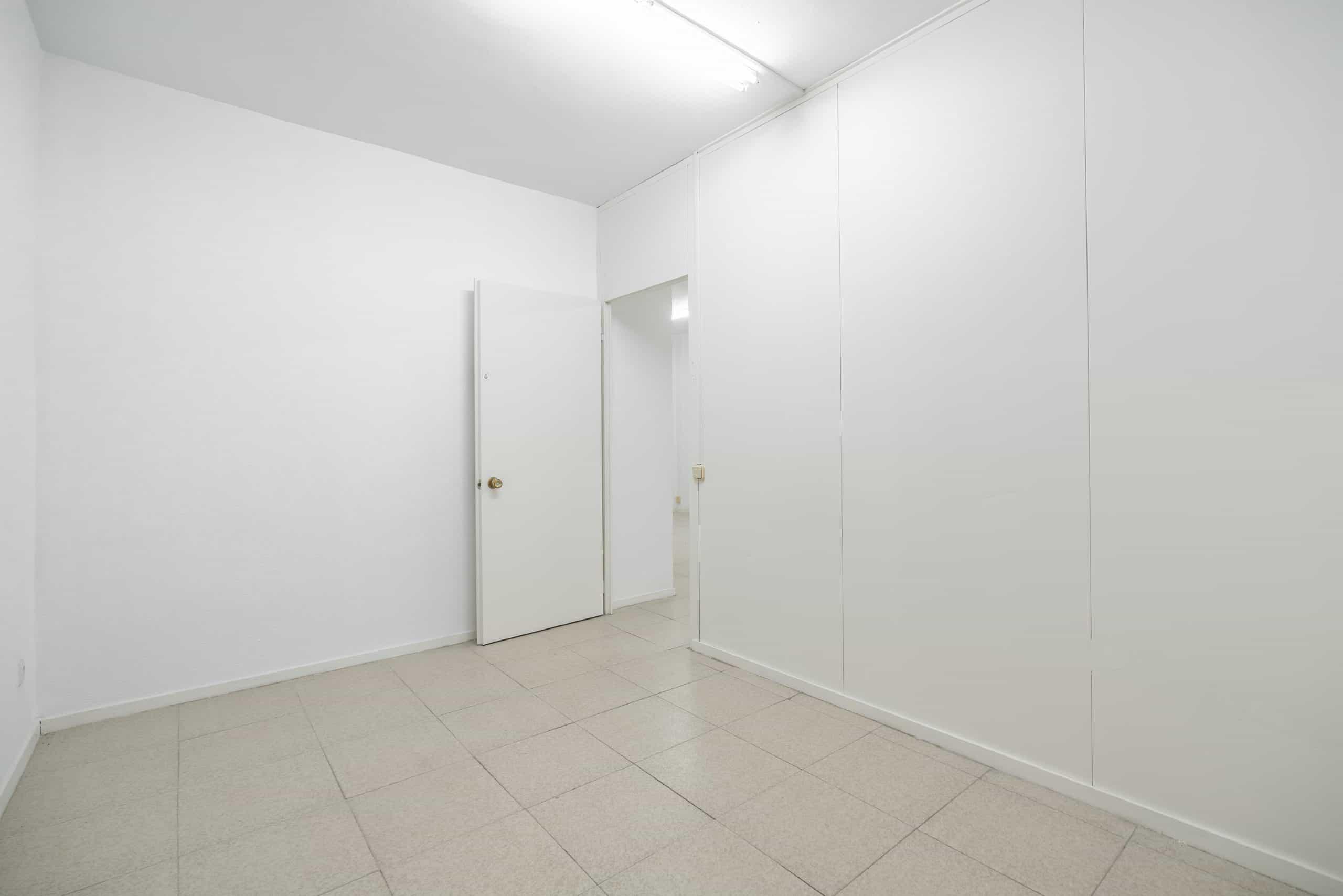 Agencia Inmobiliaria de Madrid-FUTUROCASA-Zona ARGANZUELA-LEGAZPI -calle Modesto Lafuente 41,1ºC estancia 7