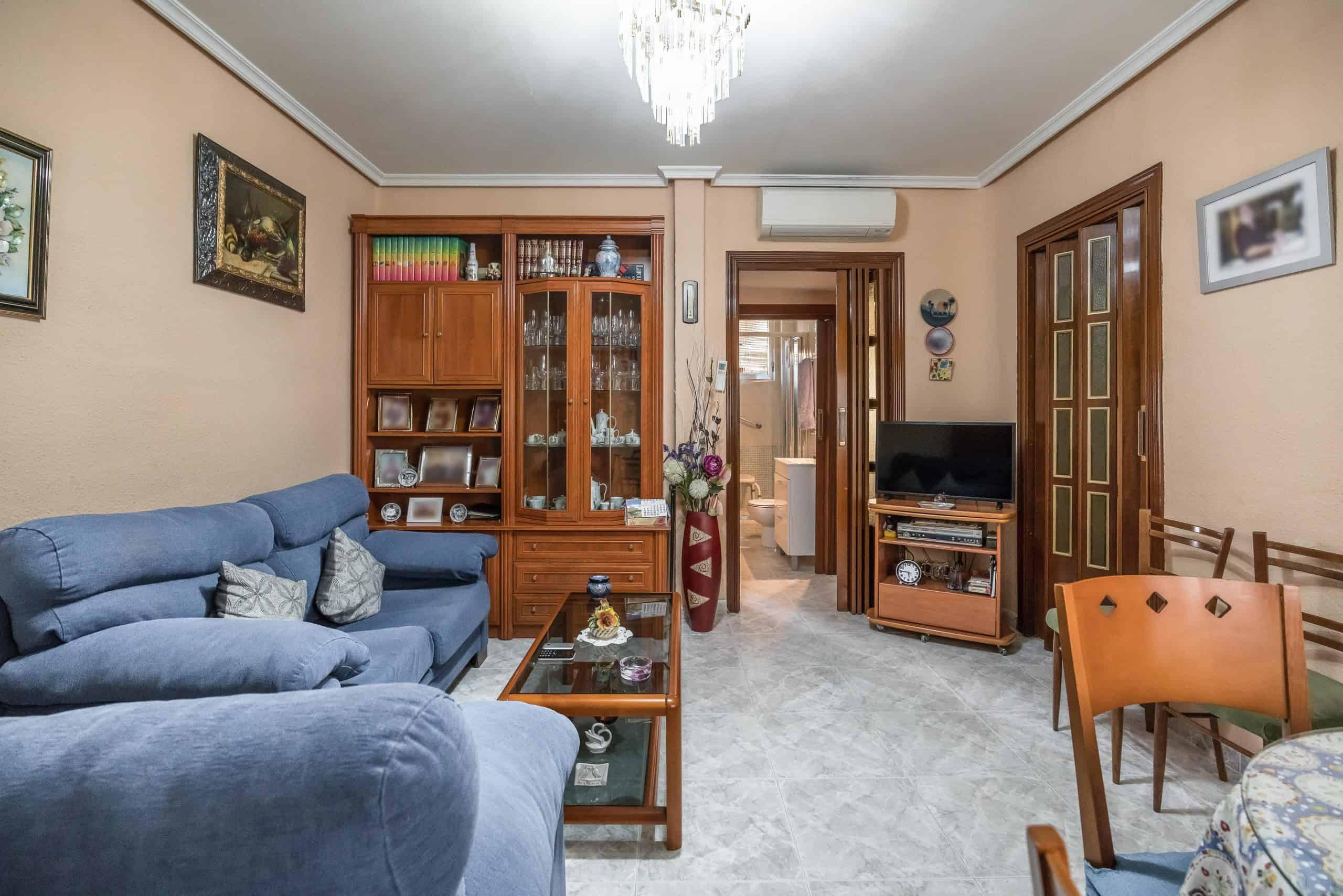 Agencia Inmobiliaria de Madrid-FUTUROCASA-Zona ARGANZUELA-EMBAJADORES-LEGAZPI1 SALON (13)