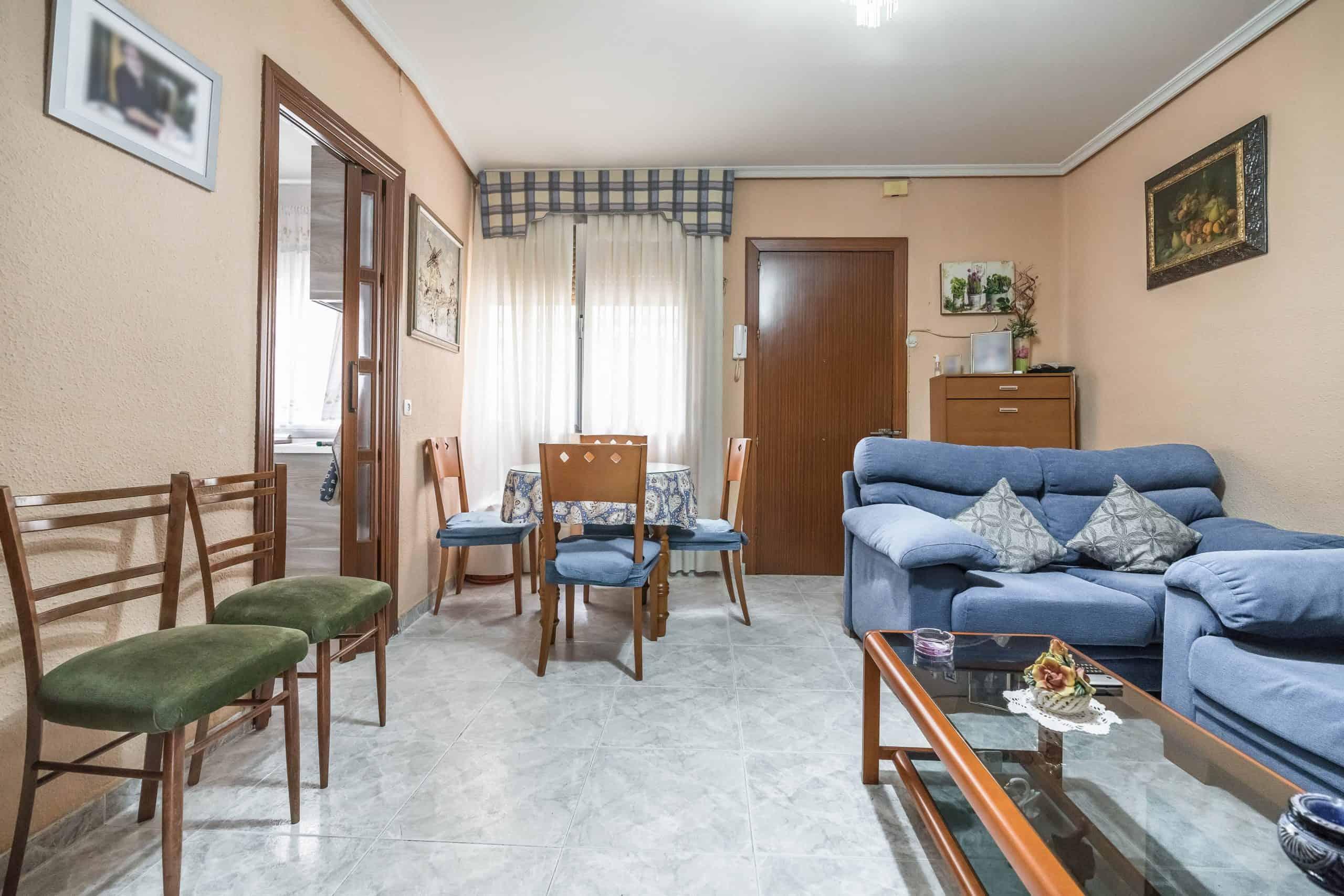 Agencia Inmobiliaria de Madrid-FUTUROCASA-Zona ARGANZUELA-EMBAJADORES-LEGAZPI1 SALON (2)