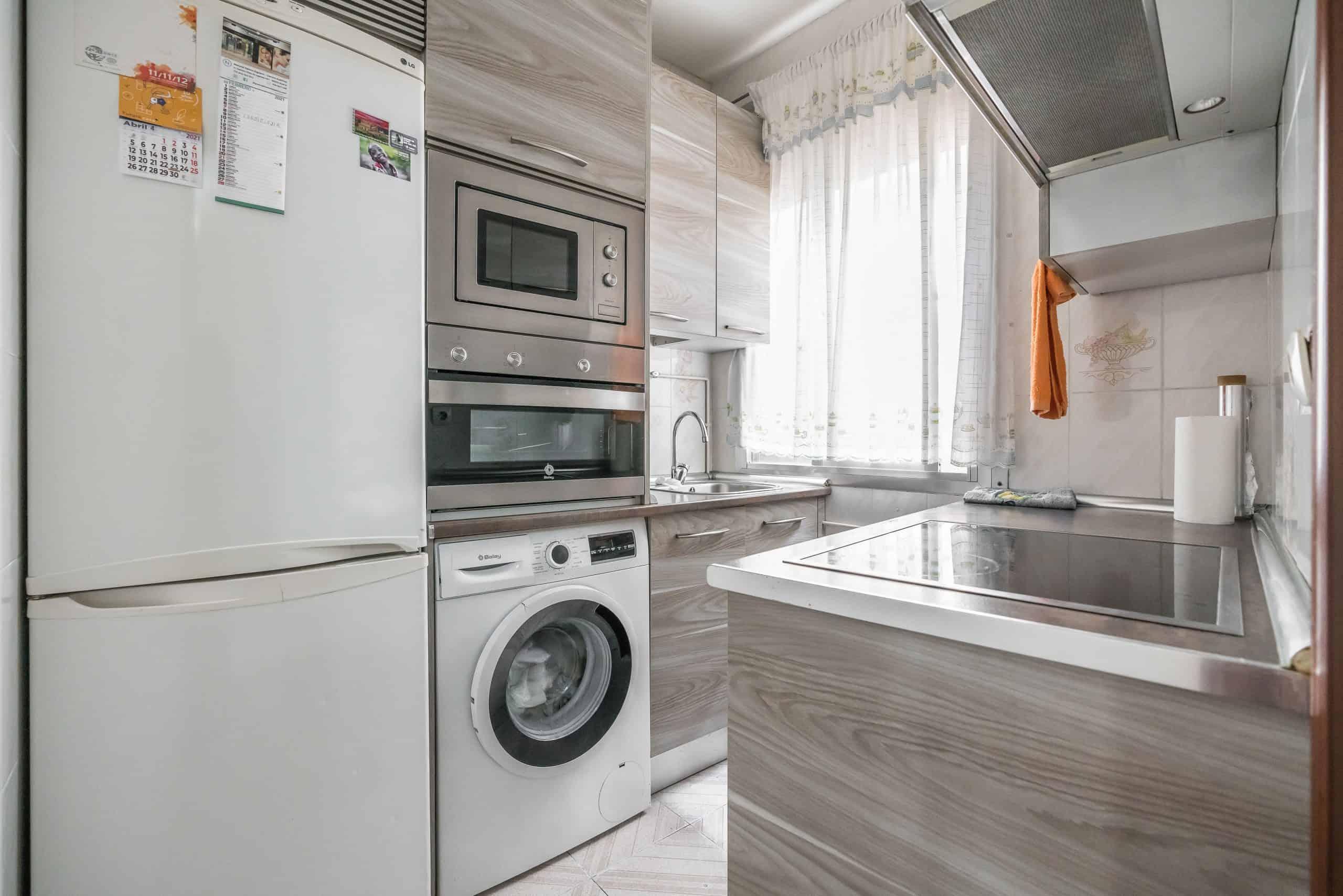 Agencia Inmobiliaria de Madrid-FUTUROCASA-Zona ARGANZUELA-EMBAJADORES-LEGAZPI5 COCINA (2)