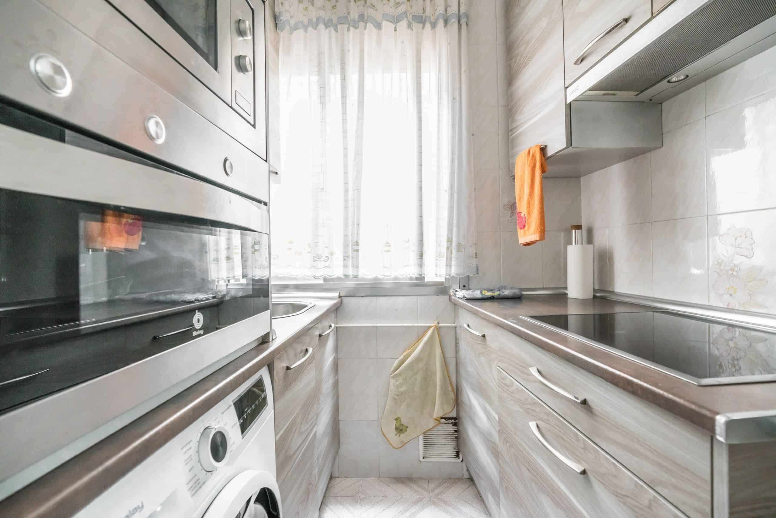 Agencia Inmobiliaria de Madrid-FUTUROCASA-Zona ARGANZUELA-EMBAJADORES-LEGAZPI5 COCINA (4)