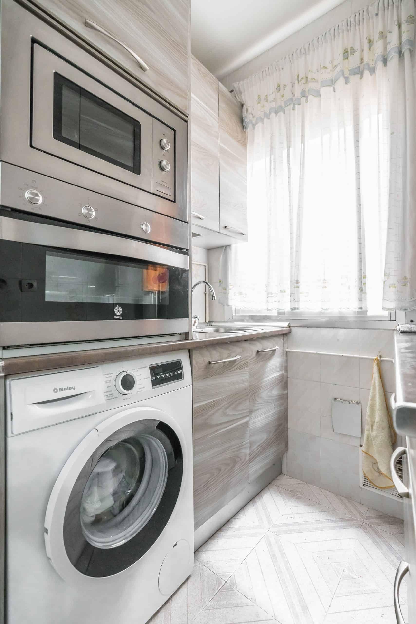 Agencia Inmobiliaria de Madrid-FUTUROCASA-Zona ARGANZUELA-EMBAJADORES-LEGAZPI5 COCINA (5)