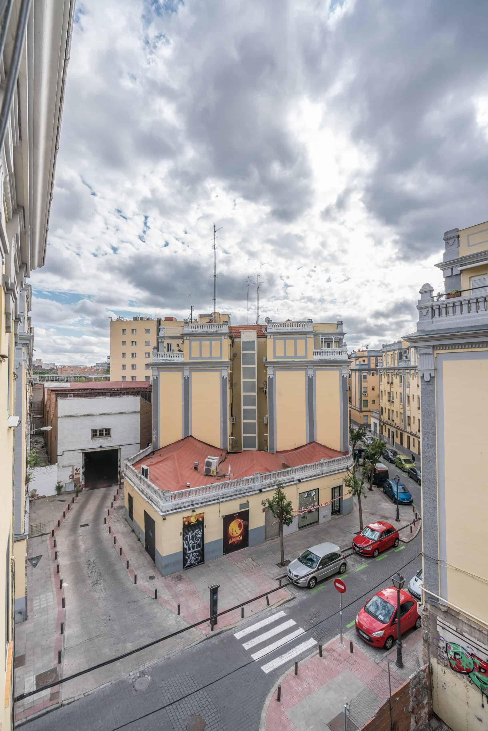 Agencia Inmobiliaria de Madrid-FUTUROCASA-Zona ARGANZUELA-EMBAJADORES-LEGAZPI7 VISTAS (2)