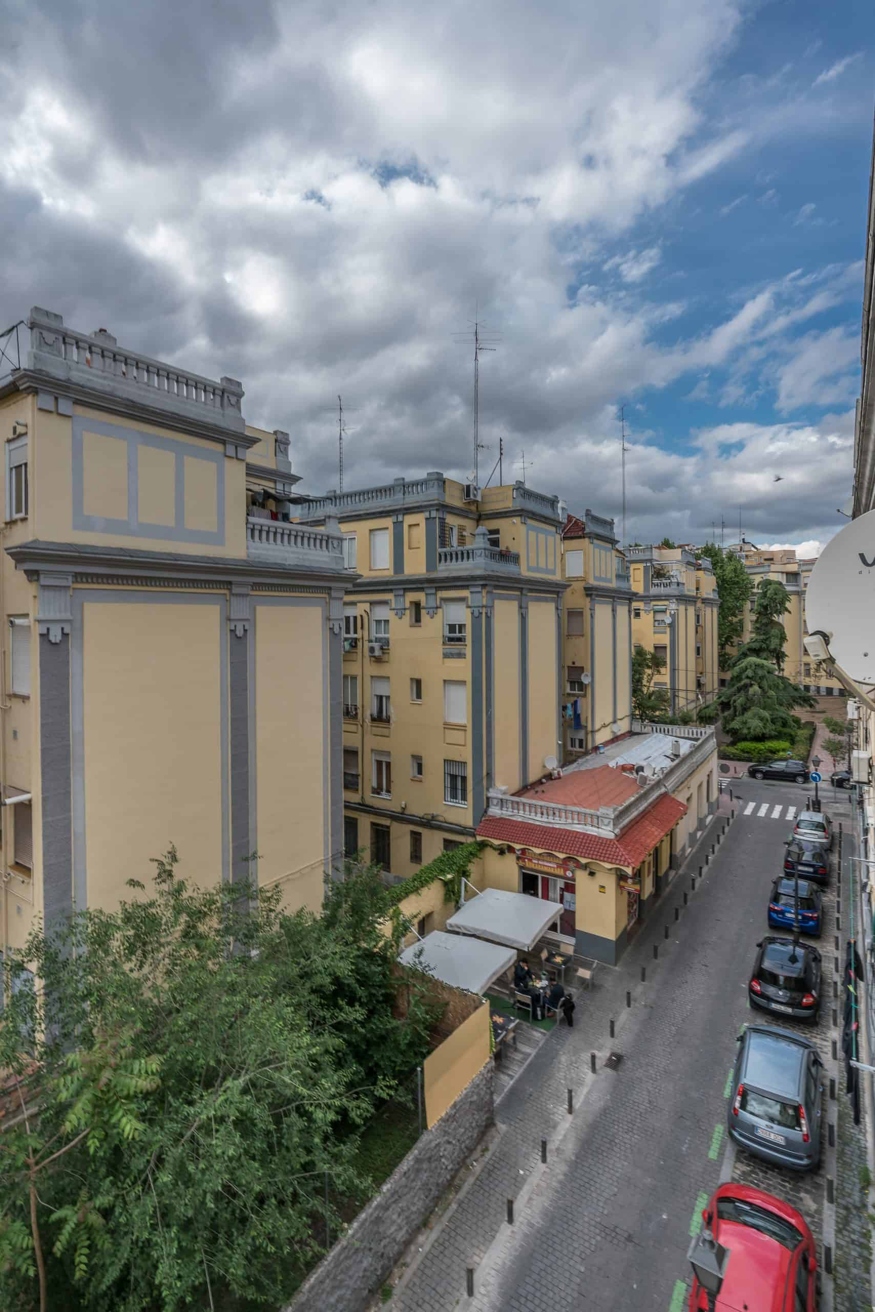 Agencia Inmobiliaria de Madrid-FUTUROCASA-Zona ARGANZUELA-EMBAJADORES-LEGAZPI7 VISTAS (4)
