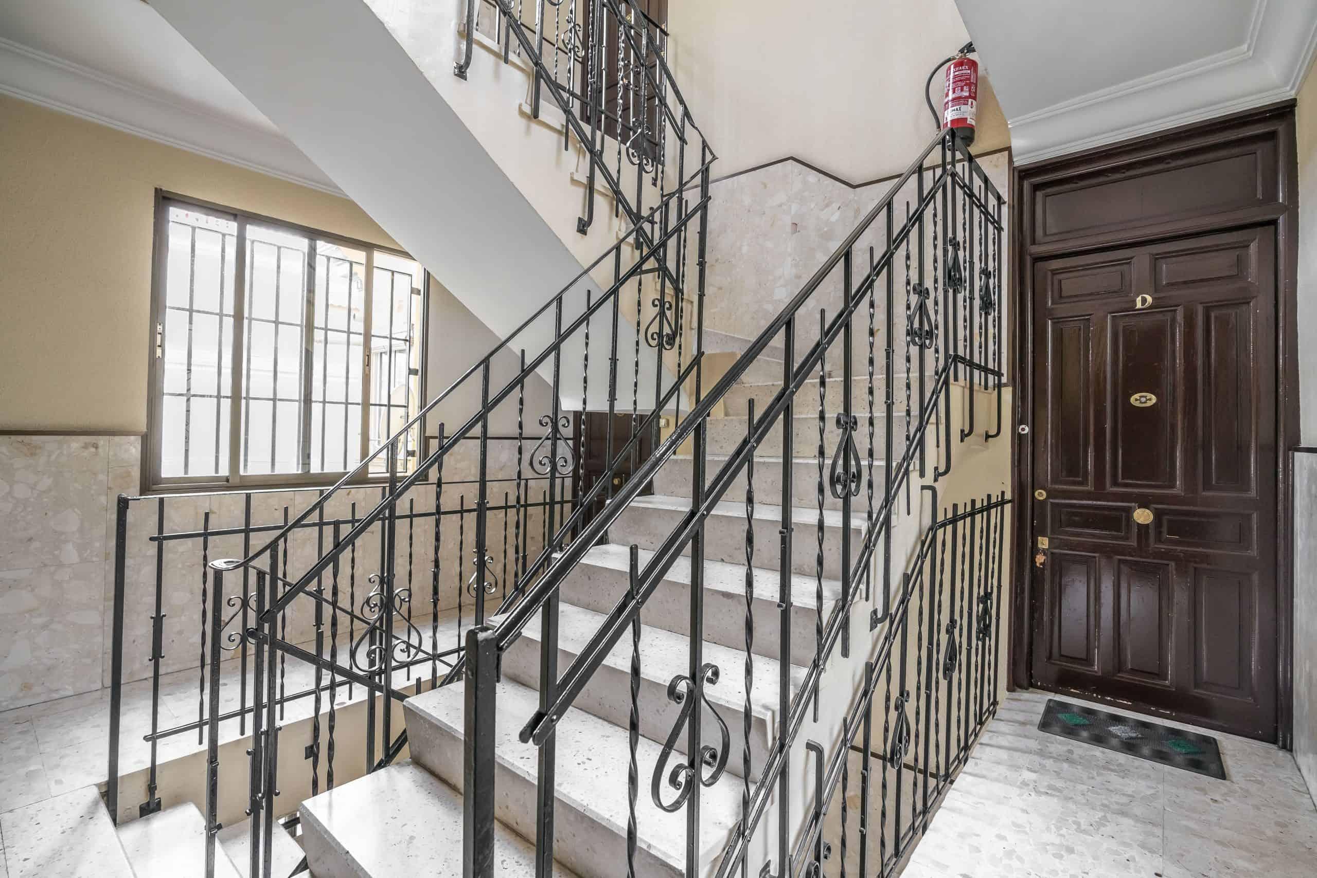 Agencia Inmobiliaria de Madrid-FUTUROCASA-Zona ARGANZUELA-EMBAJADORES-LEGAZPI8 ZONAS COMUNES (1)