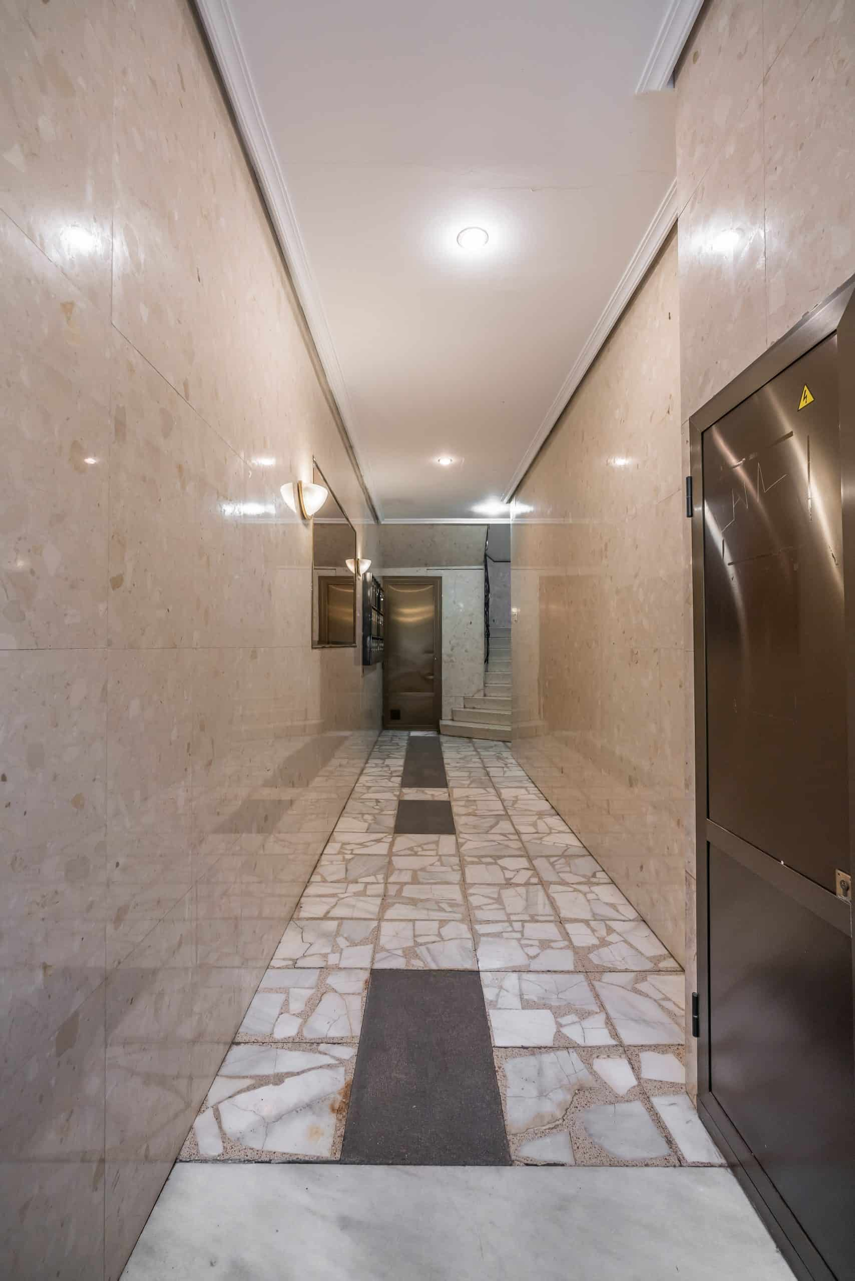 Agencia Inmobiliaria de Madrid-FUTUROCASA-Zona ARGANZUELA-EMBAJADORES-LEGAZPI8 ZONAS COMUNES (5)