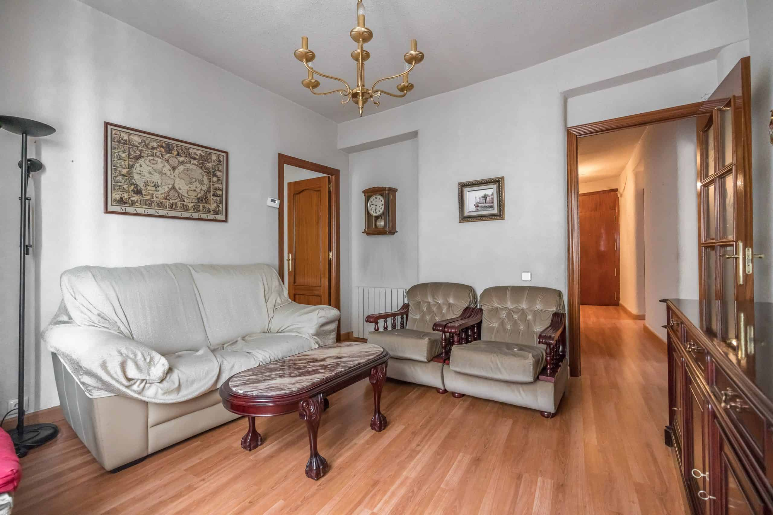 1 SALON (9) (Copy) Agencia Inmobiliaria de Madrid-FUTUROCASA-Zona ARGANZUELA-