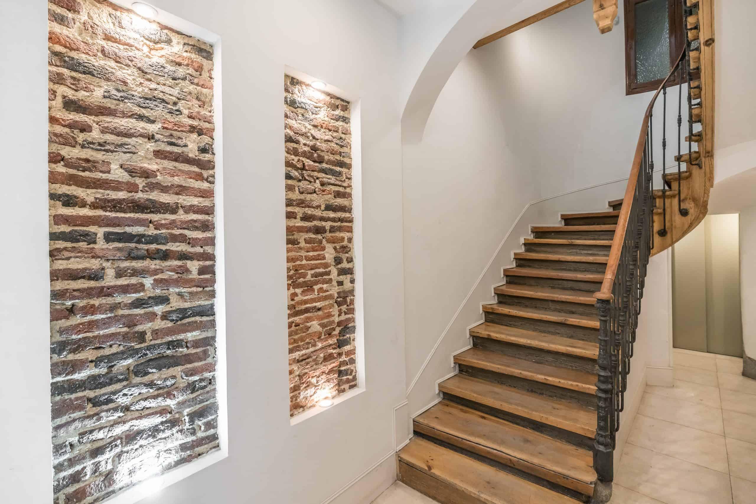 10 ZONAS COMUNES (3) (Copy) Agencia Inmobiliaria de Madrid-FUTUROCASA-Zona ARGANZUELA-