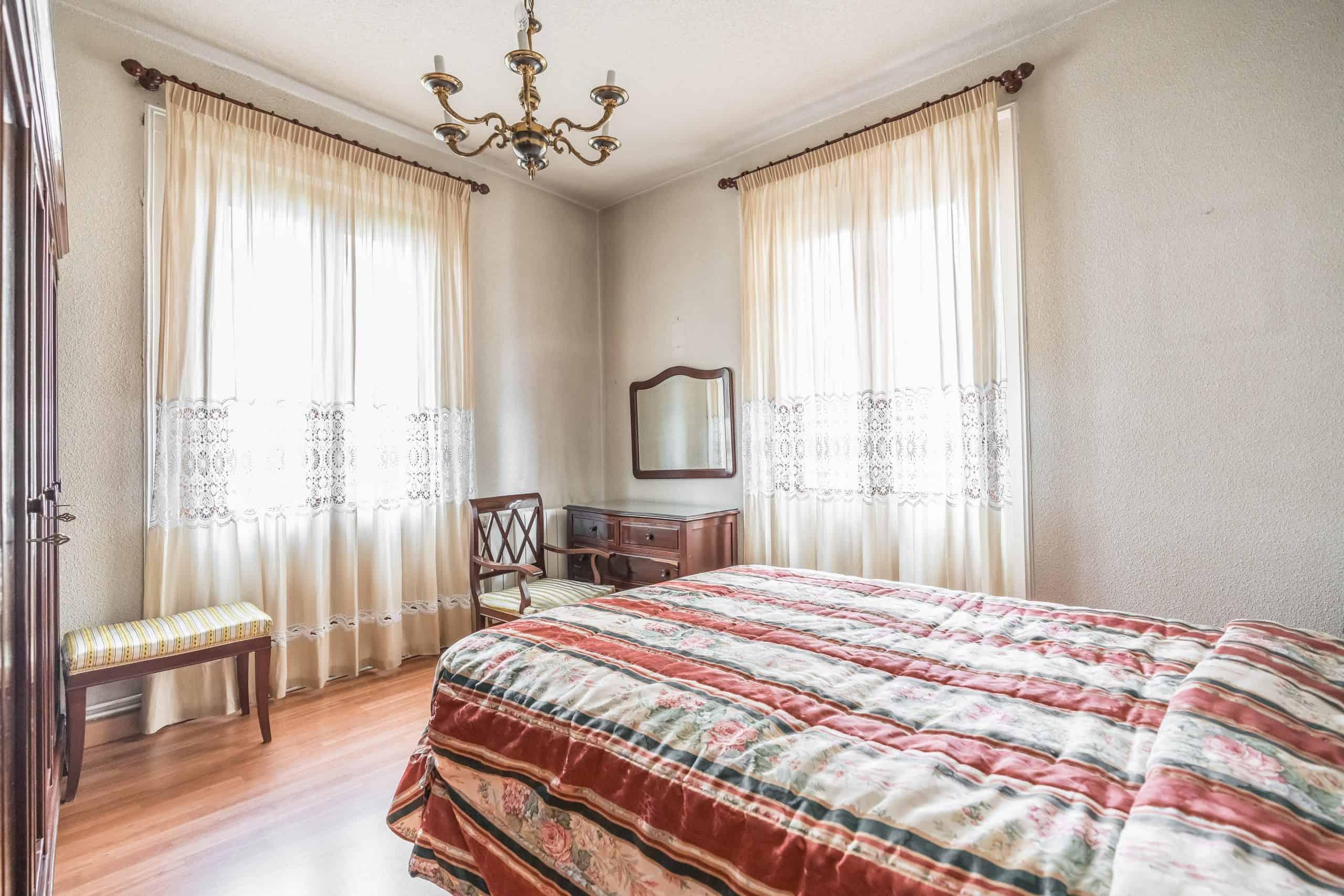 2 DORMITORIO1 (3) (Copy) Agencia Inmobiliaria de Madrid-FUTUROCASA-Zona ARGANZUELA-