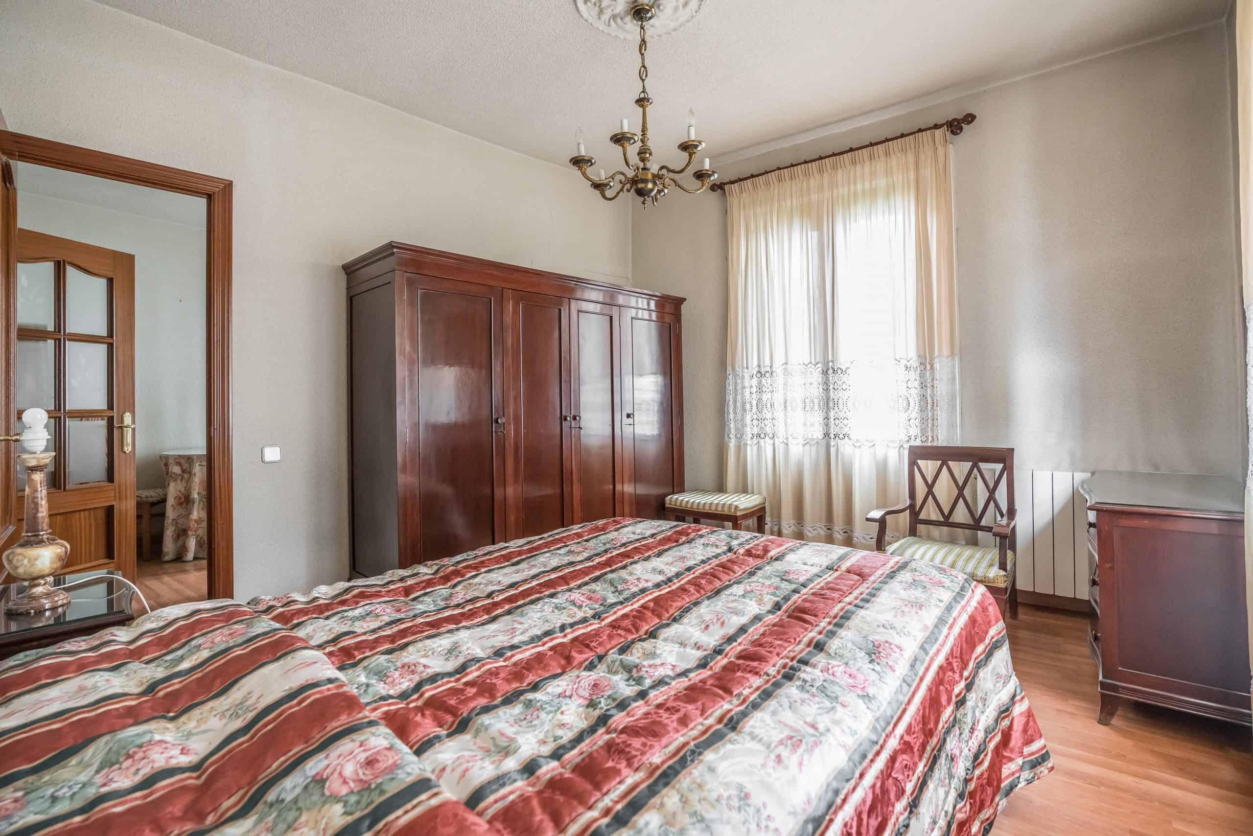 2 DORMITORIO1 (9) (Copy) Agencia Inmobiliaria de Madrid-FUTUROCASA-Zona ARGANZUELA-
