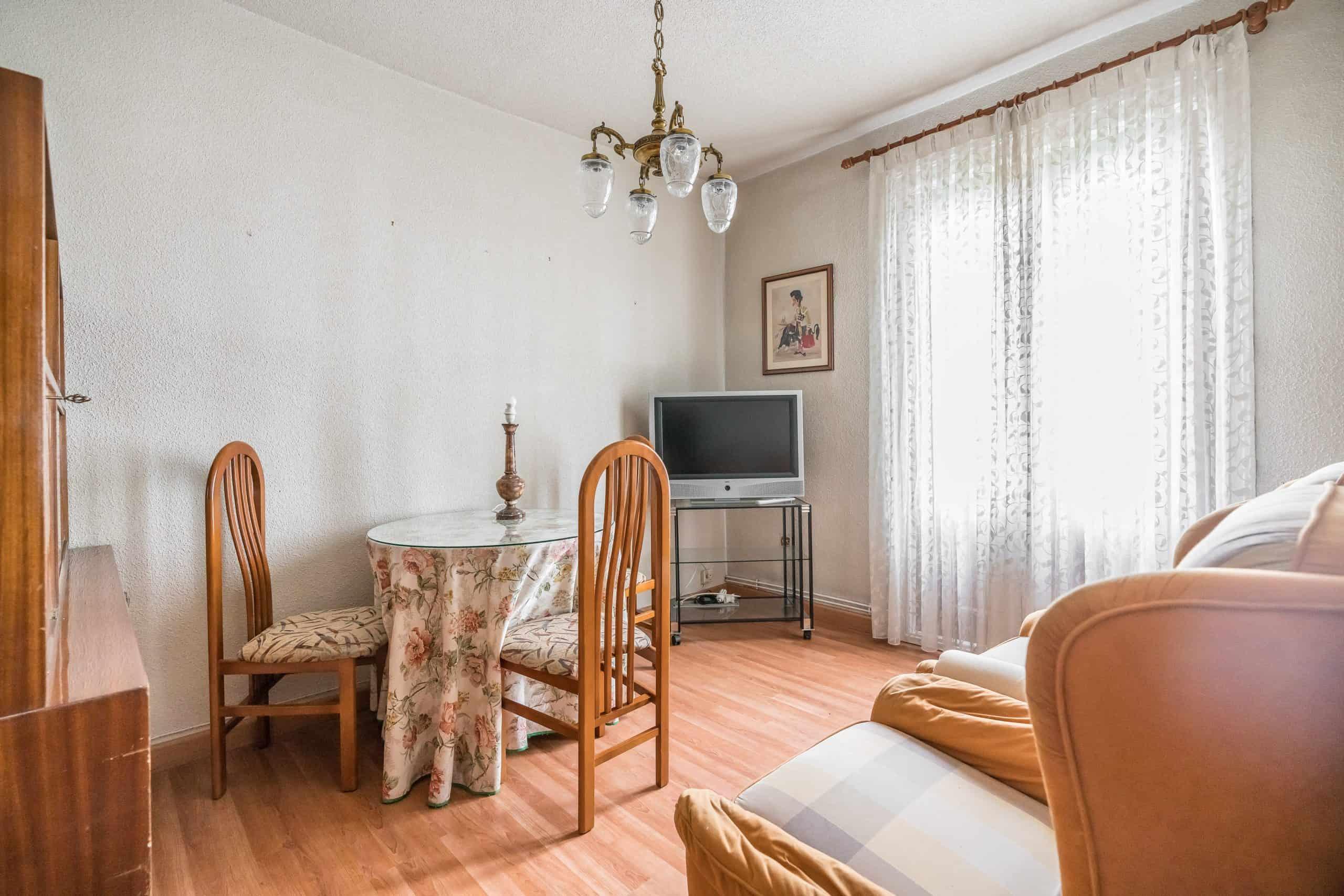 3 DORMITORIO2 (3) (Copy) Agencia Inmobiliaria de Madrid-FUTUROCASA-Zona ARGANZUELA-