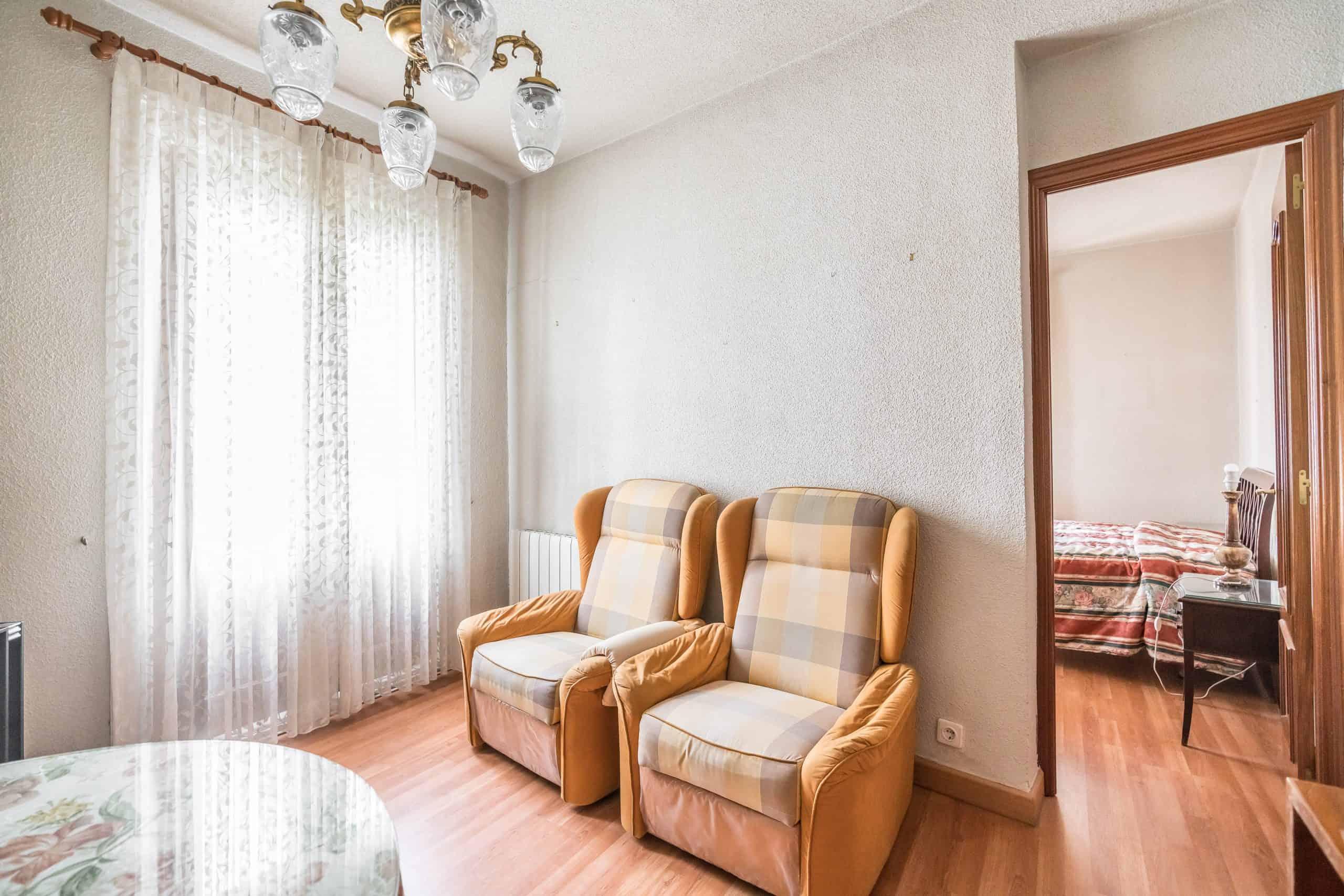 3 DORMITORIO2 (5) (Copy) Agencia Inmobiliaria de Madrid-FUTUROCASA-Zona ARGANZUELA-