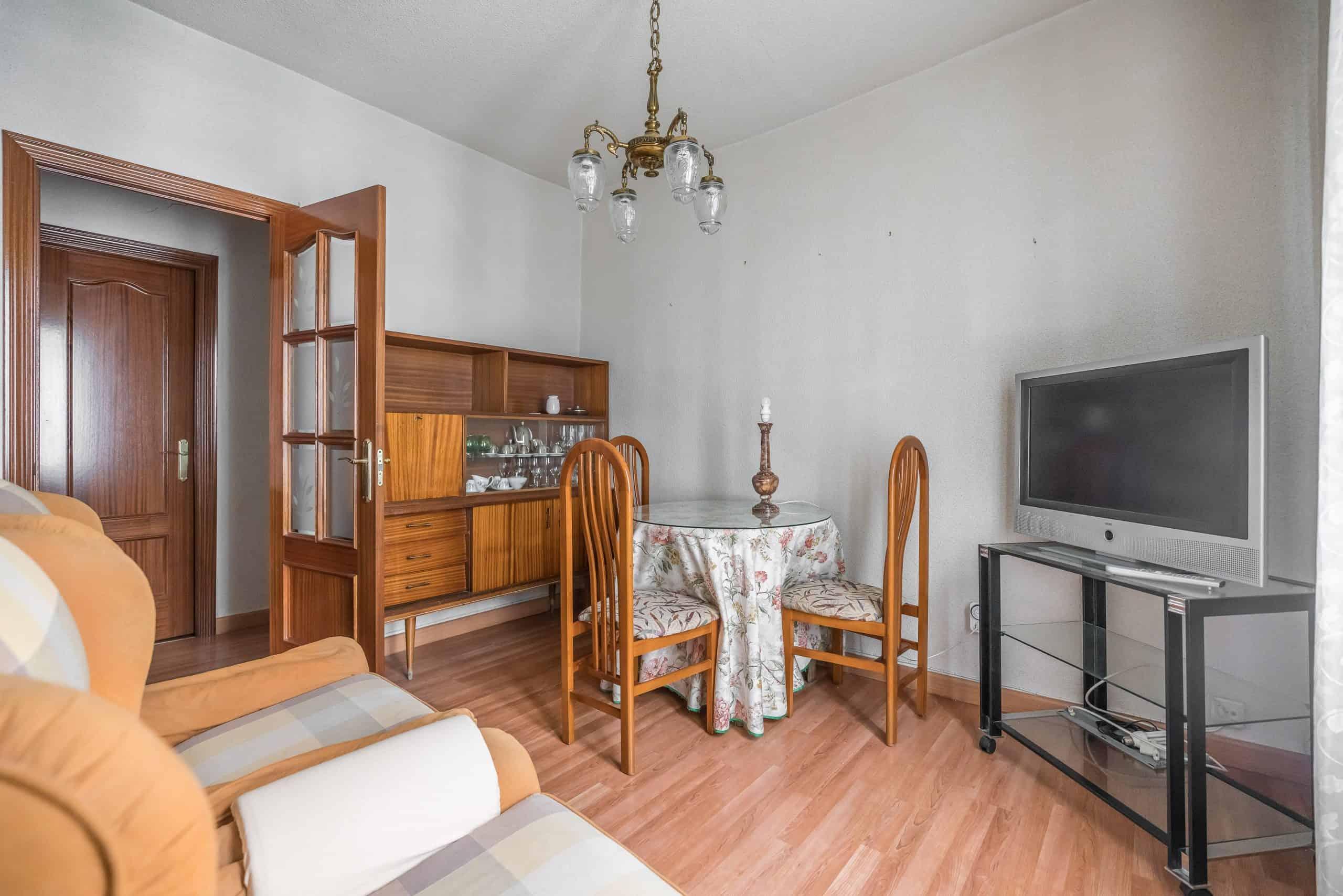 3 DORMITORIO2 (8) (Copy) Agencia Inmobiliaria de Madrid-FUTUROCASA-Zona ARGANZUELA-