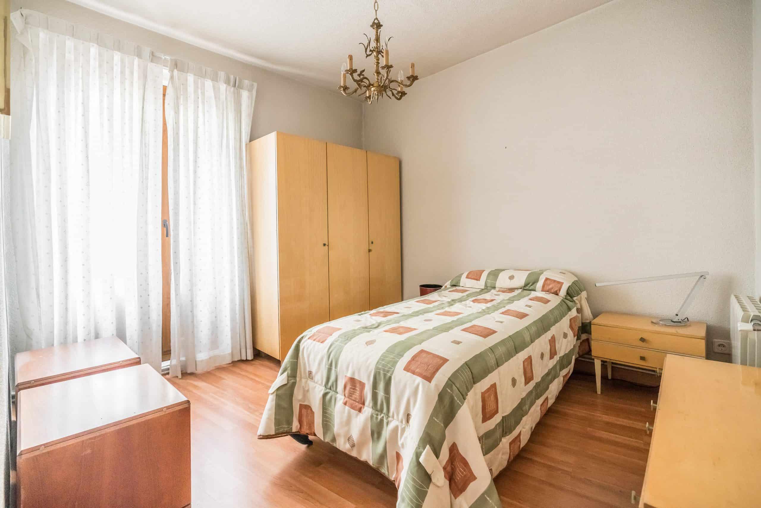 5 DORMITORIO3 (1) (Copy) Agencia Inmobiliaria de Madrid-FUTUROCASA-Zona ARGANZUELA-