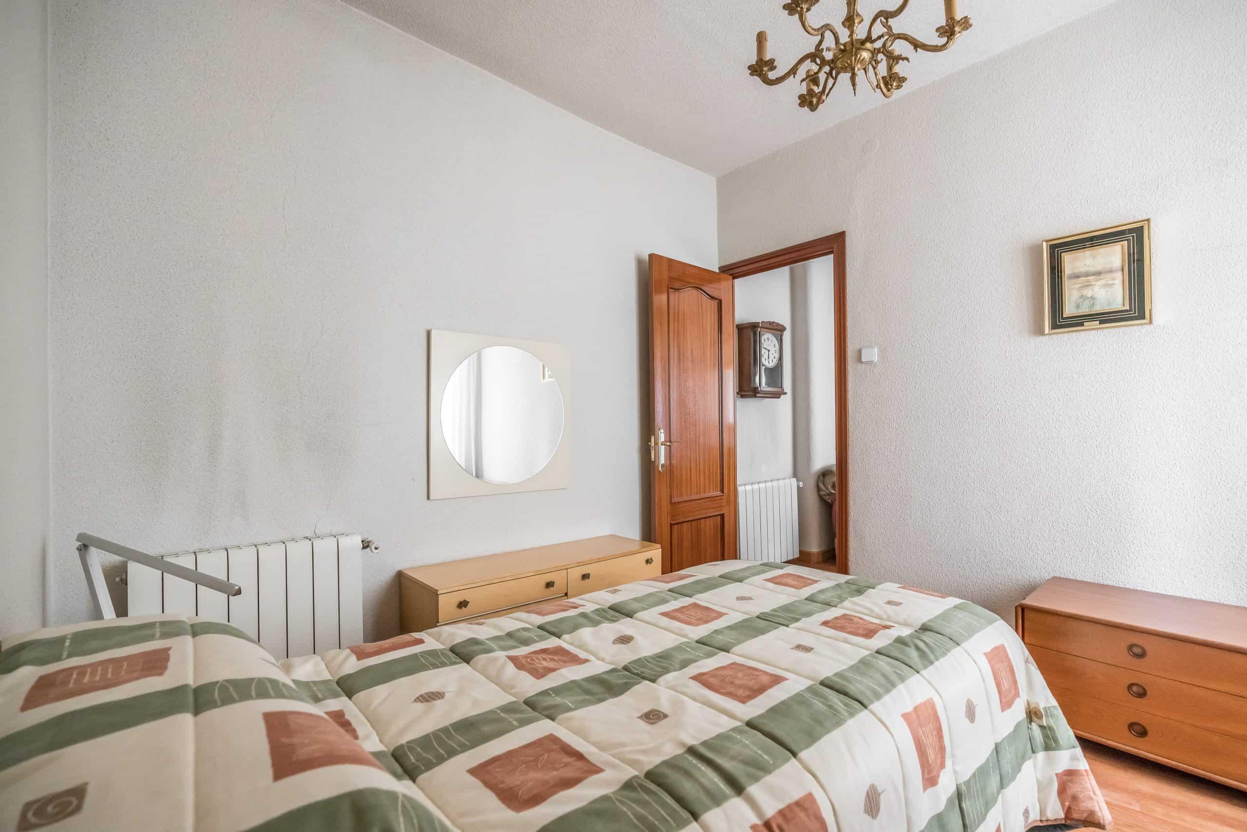 5 DORMITORIO3 (3) (Copy) Agencia Inmobiliaria de Madrid-FUTUROCASA-Zona ARGANZUELA-
