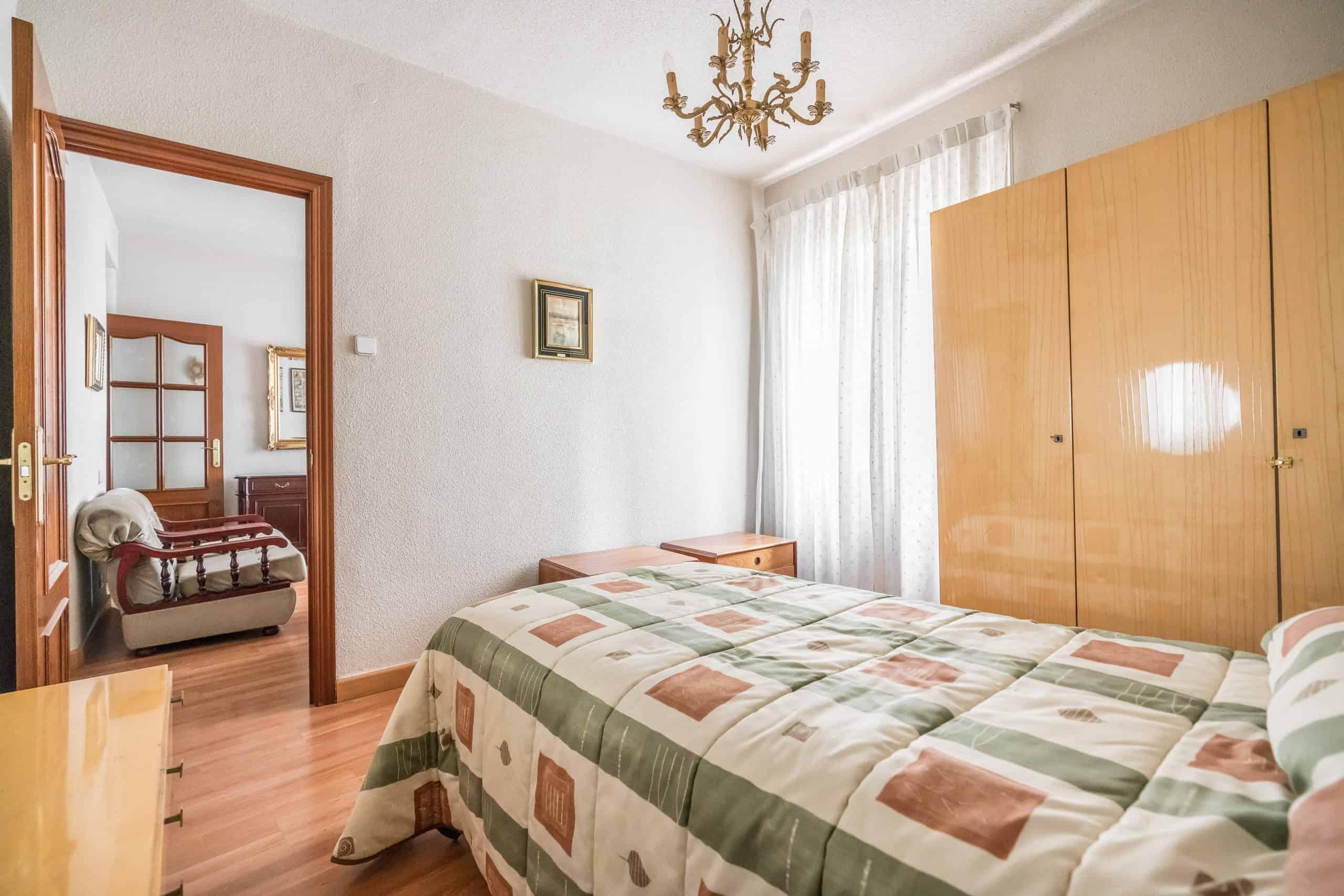 5 DORMITORIO3 (7) (Copy) Agencia Inmobiliaria de Madrid-FUTUROCASA-Zona ARGANZUELA-